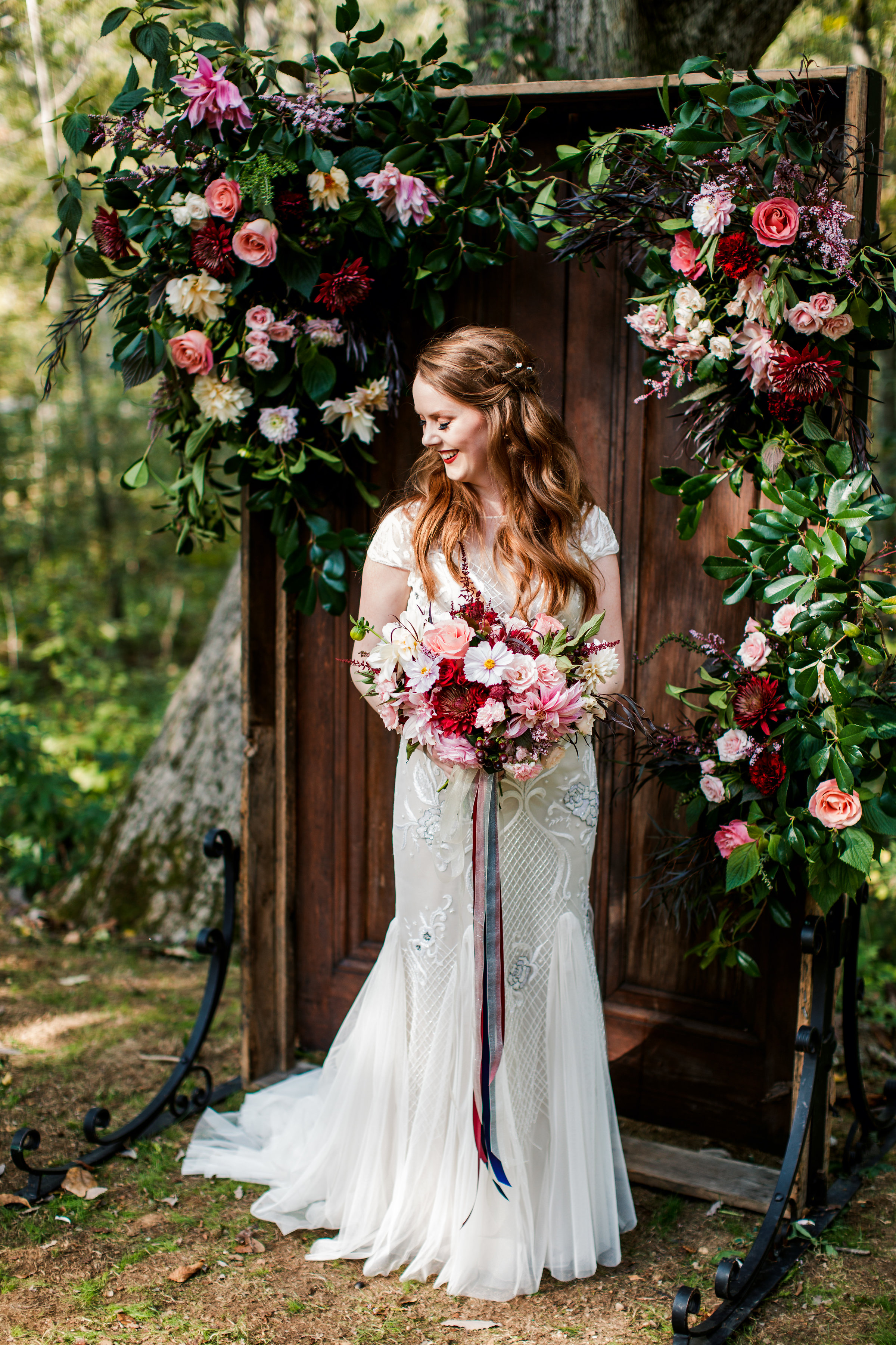 Wrens-Nest-Wedding-Murfreesboro-TN 24.jpg