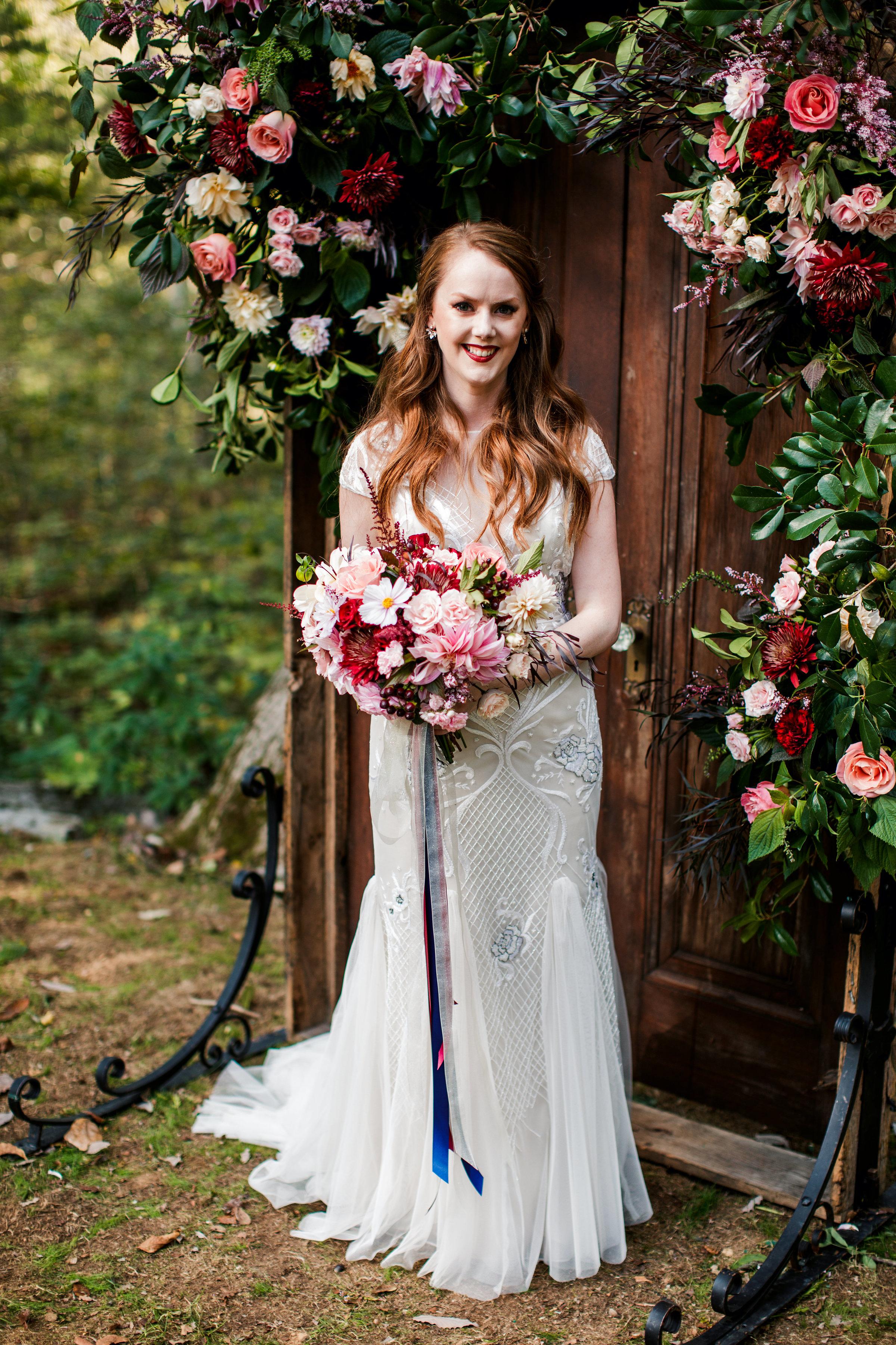 Wrens-Nest-Wedding-Murfreesboro-TN 23.jpg
