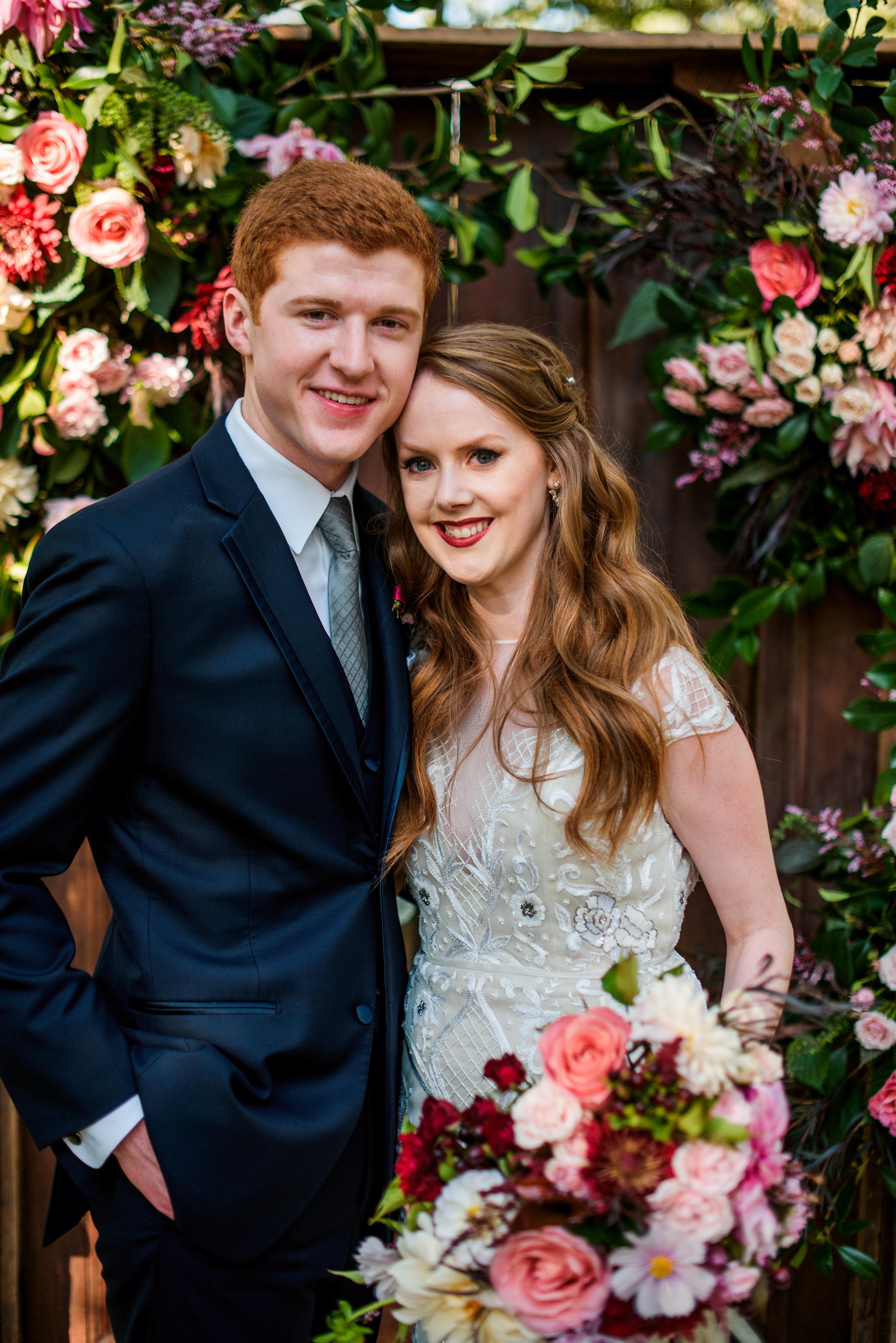 Wrens-Nest-Wedding-Murfreesboro-TN 25.jpg