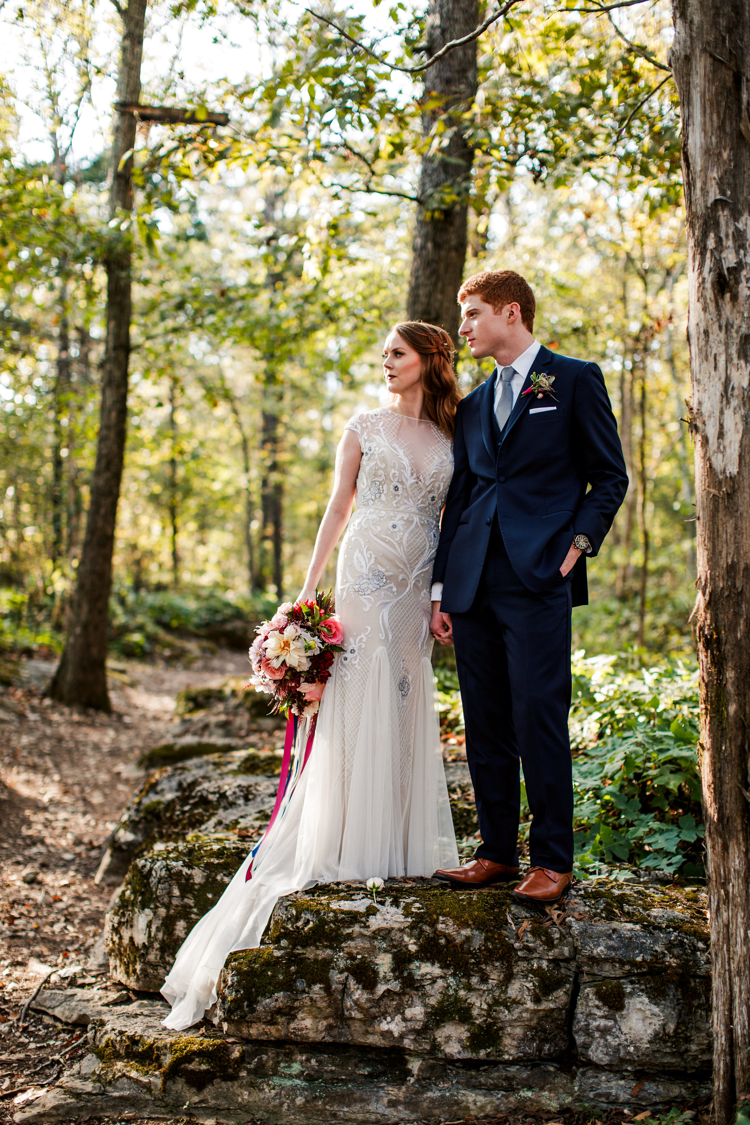 Wrens-Nest-Wedding-Murfreesboro-TN 28.jpg