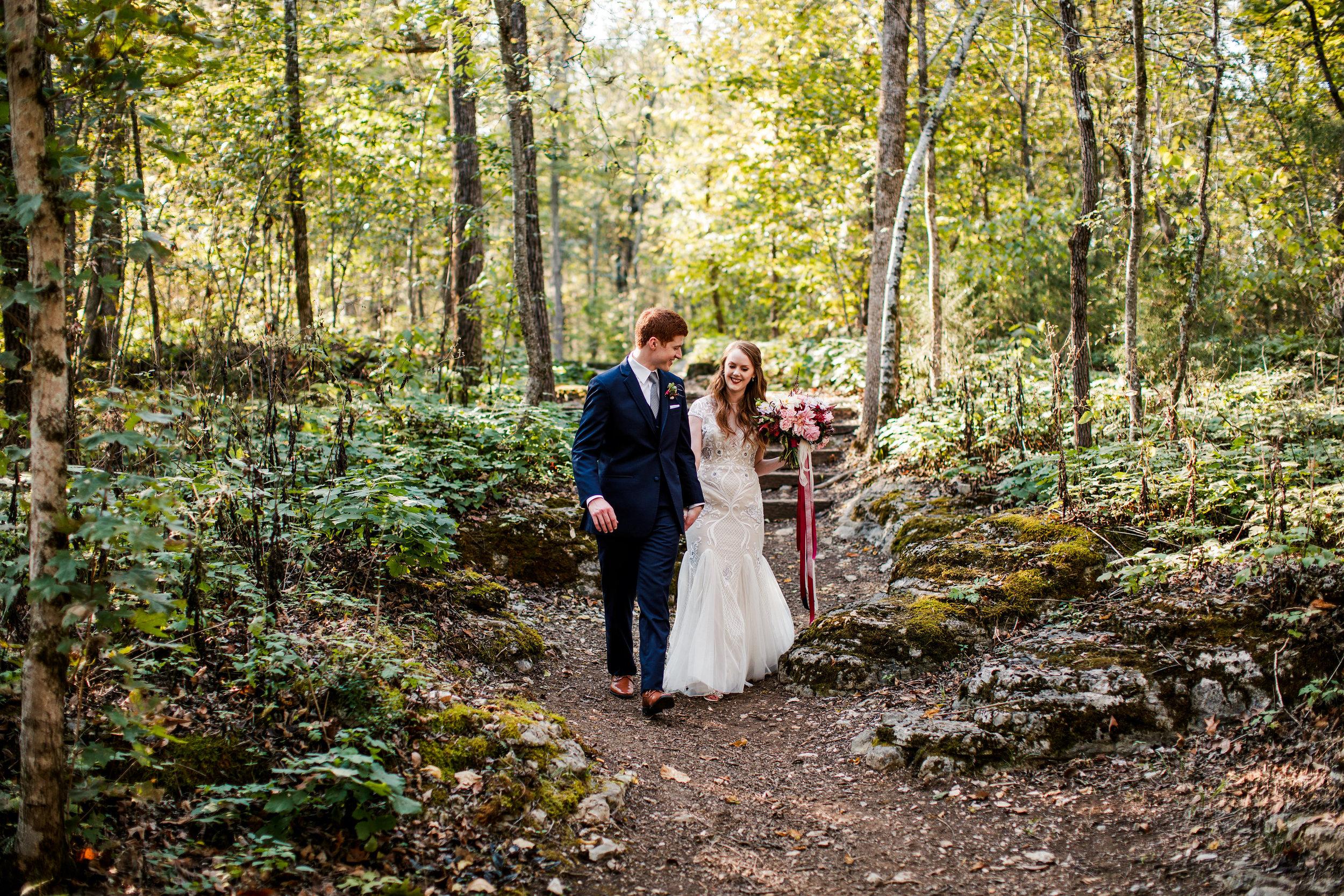 Wrens-Nest-Wedding-Murfreesboro-TN 27.jpg
