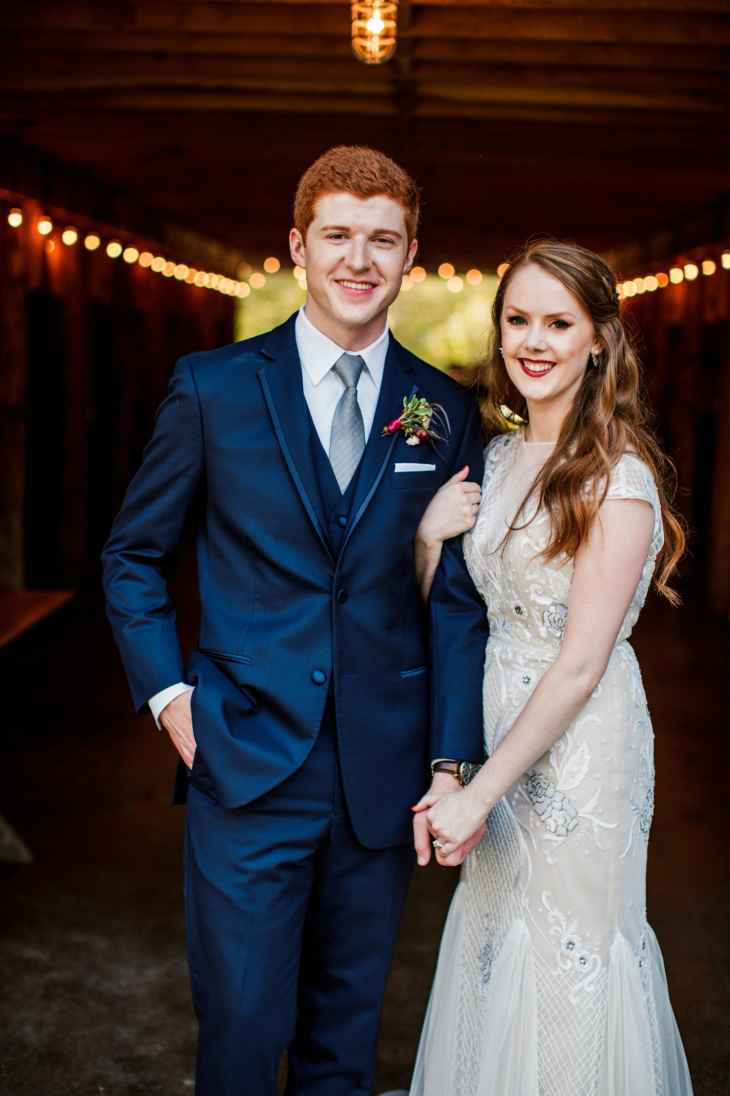 Wrens-Nest-Wedding-Murfreesboro-TN 29.jpg