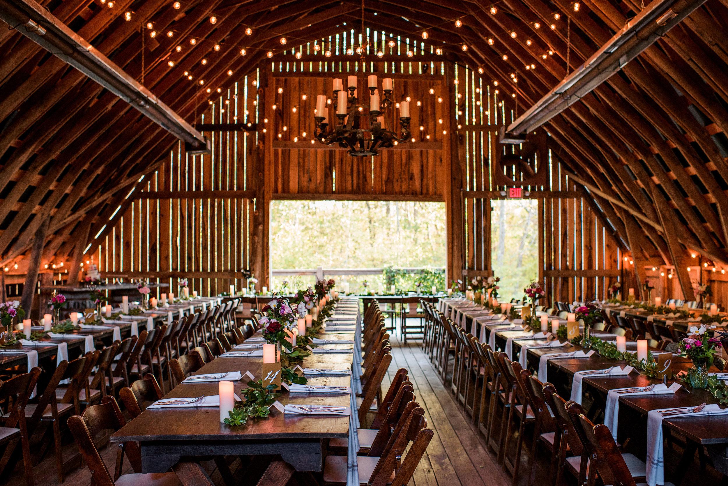 Wrens-Nest-Wedding-Murfreesboro-TN 30.jpg