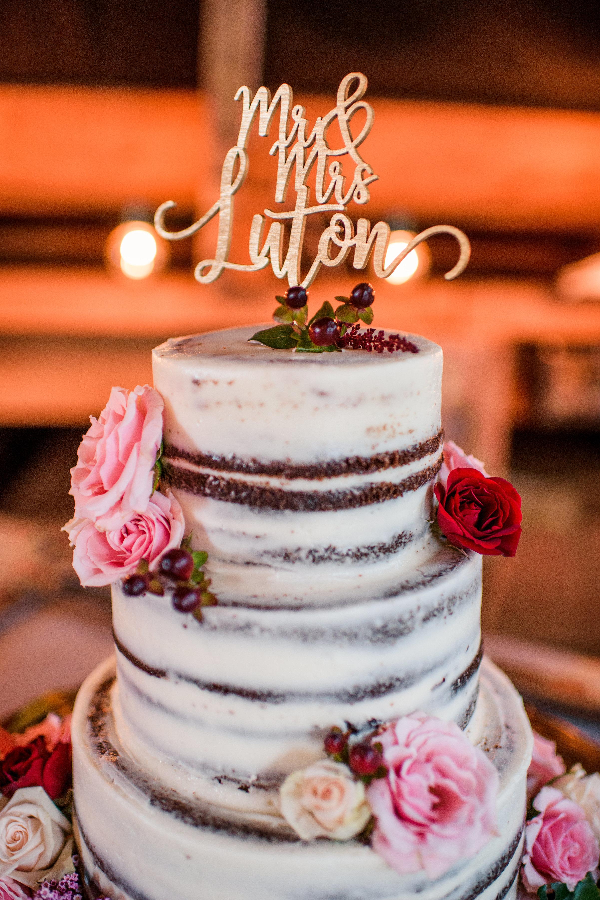 Wrens-Nest-Wedding-Murfreesboro-TN 32.jpg