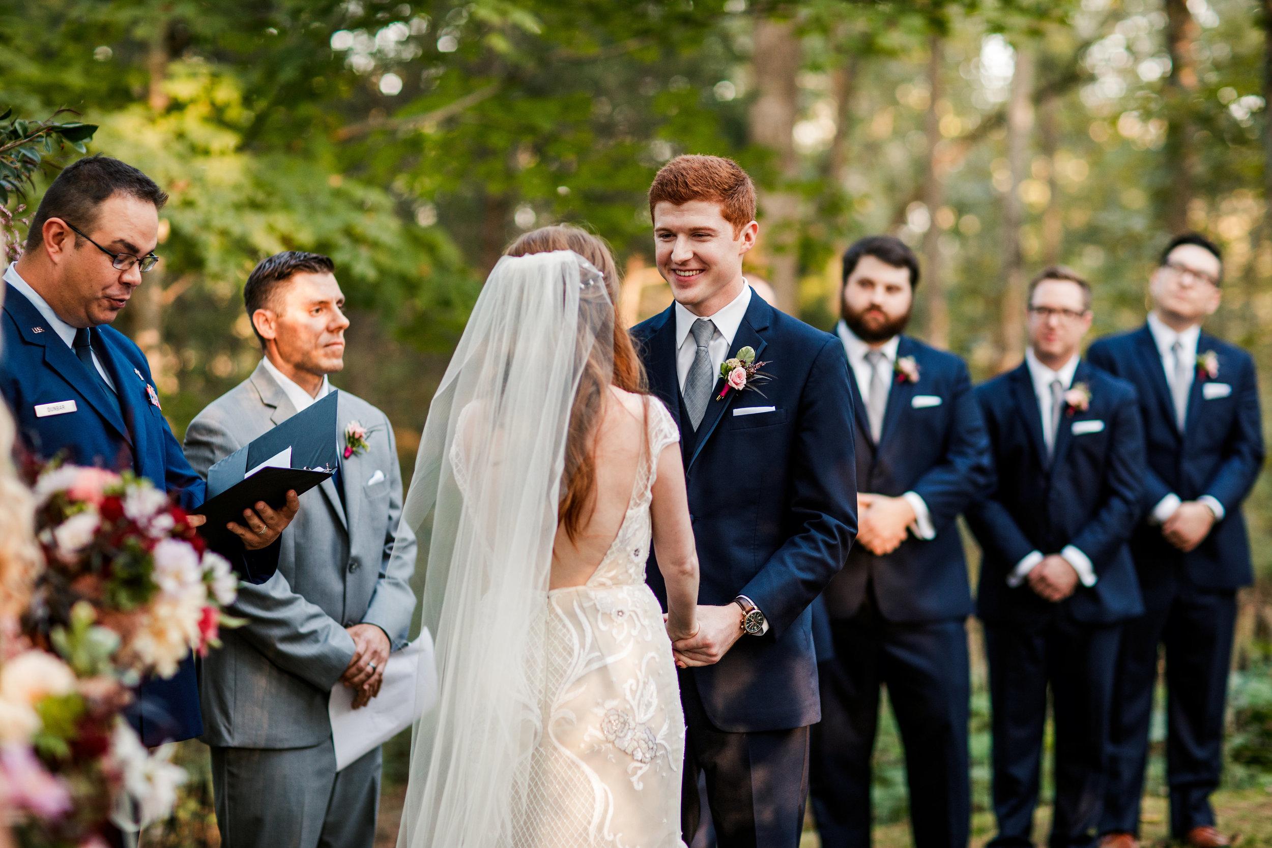 Wrens-Nest-Wedding-Murfreesboro-TN 34.jpg