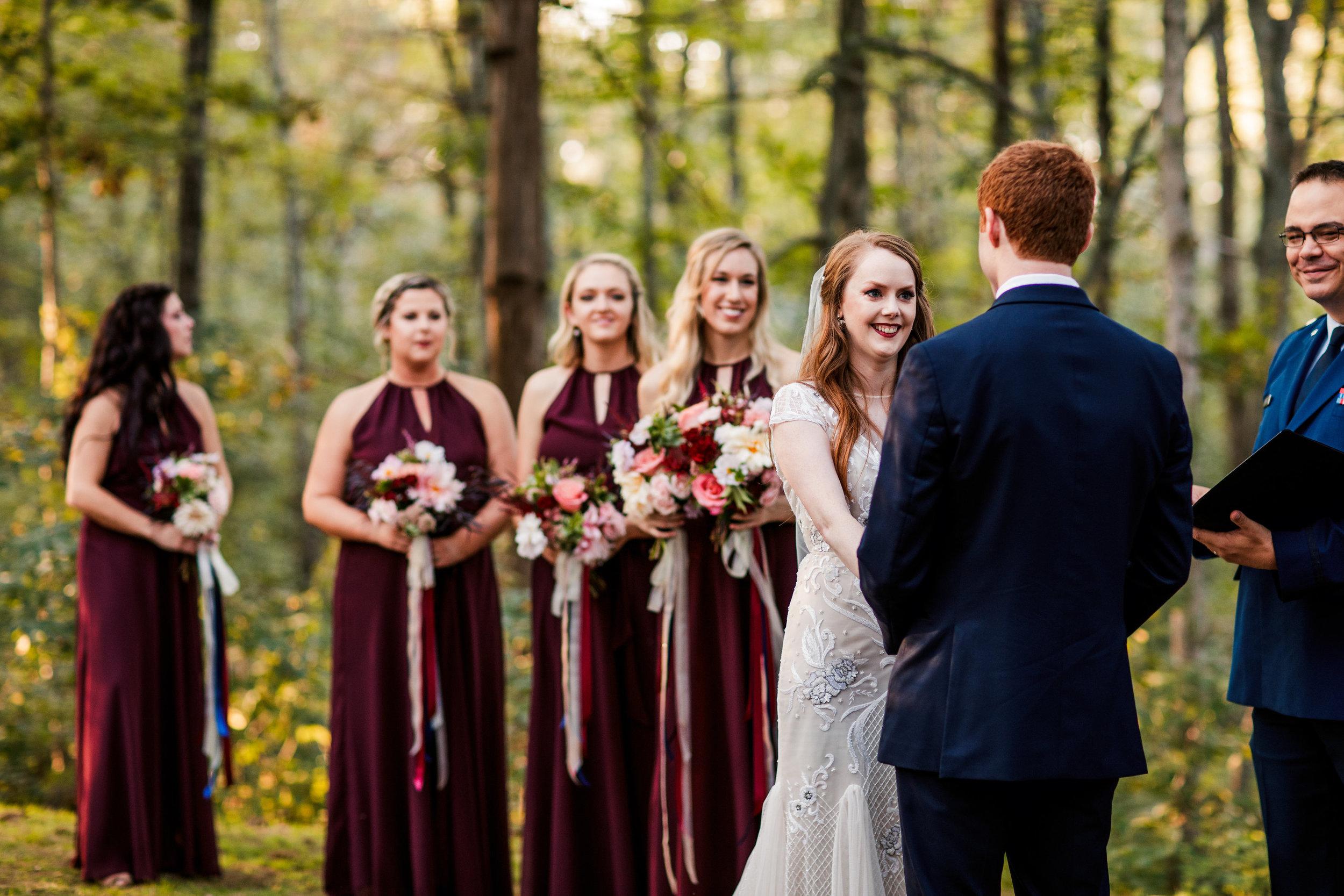 Wrens-Nest-Wedding-Murfreesboro-TN 35.jpg