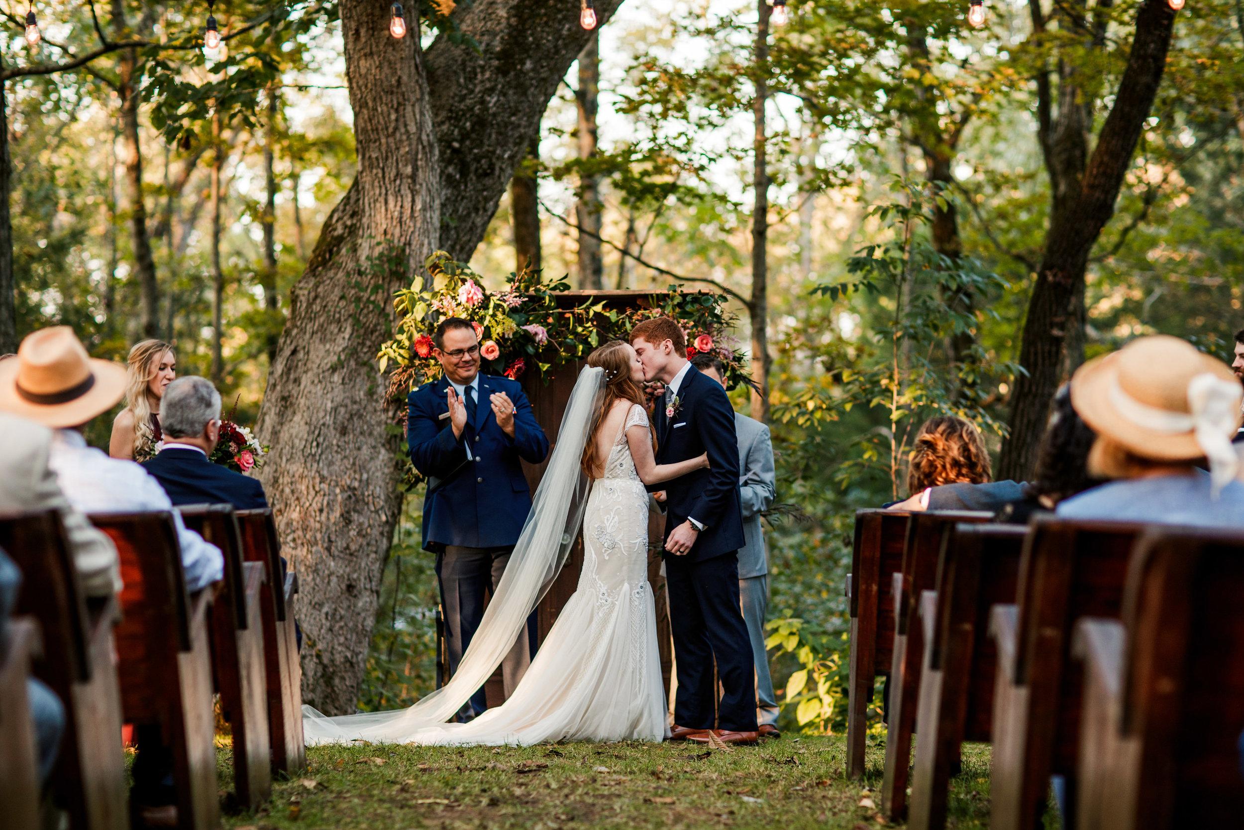 Wrens-Nest-Wedding-Murfreesboro-TN 36.jpg