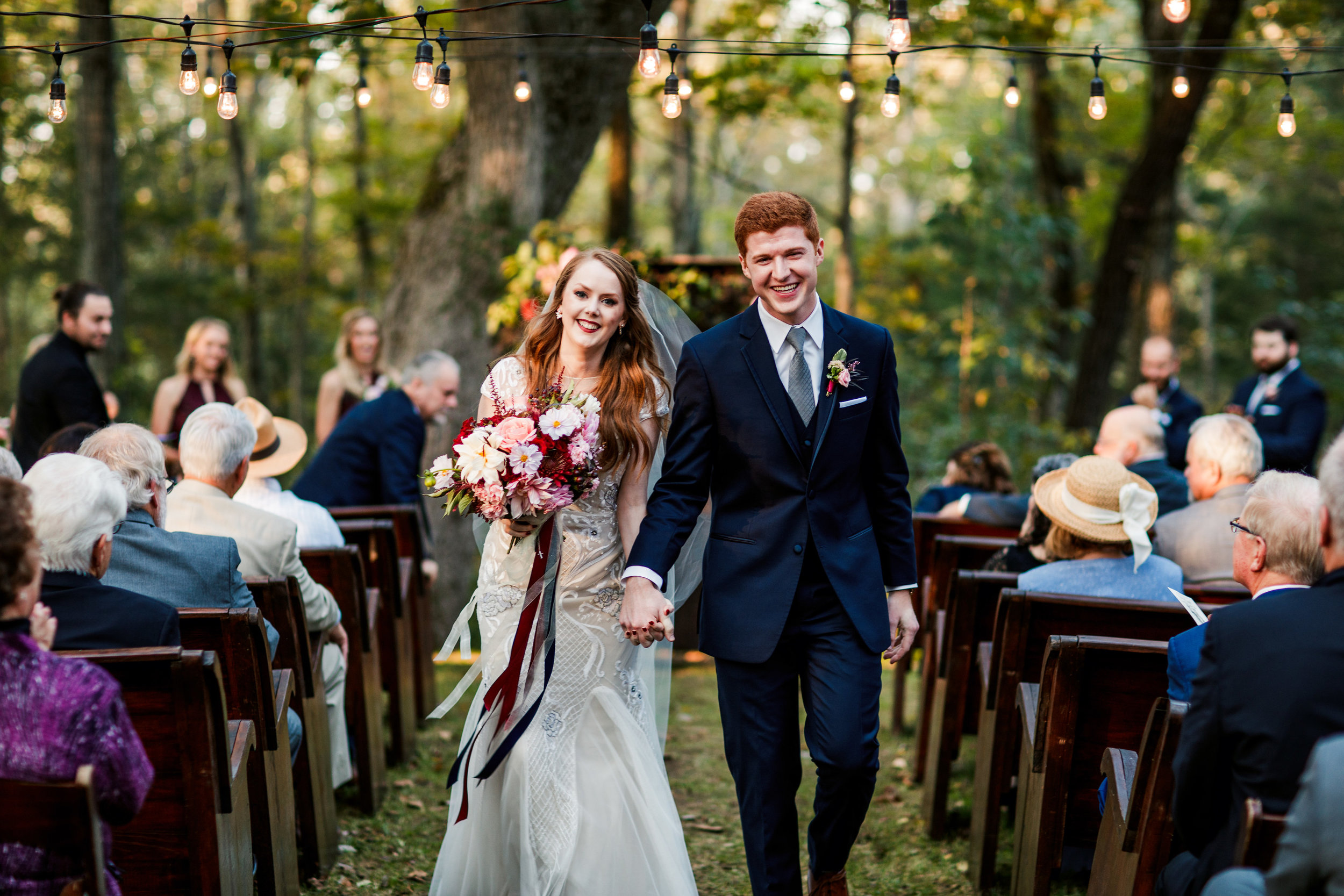 Wrens-Nest-Wedding-Murfreesboro-TN 37.jpg