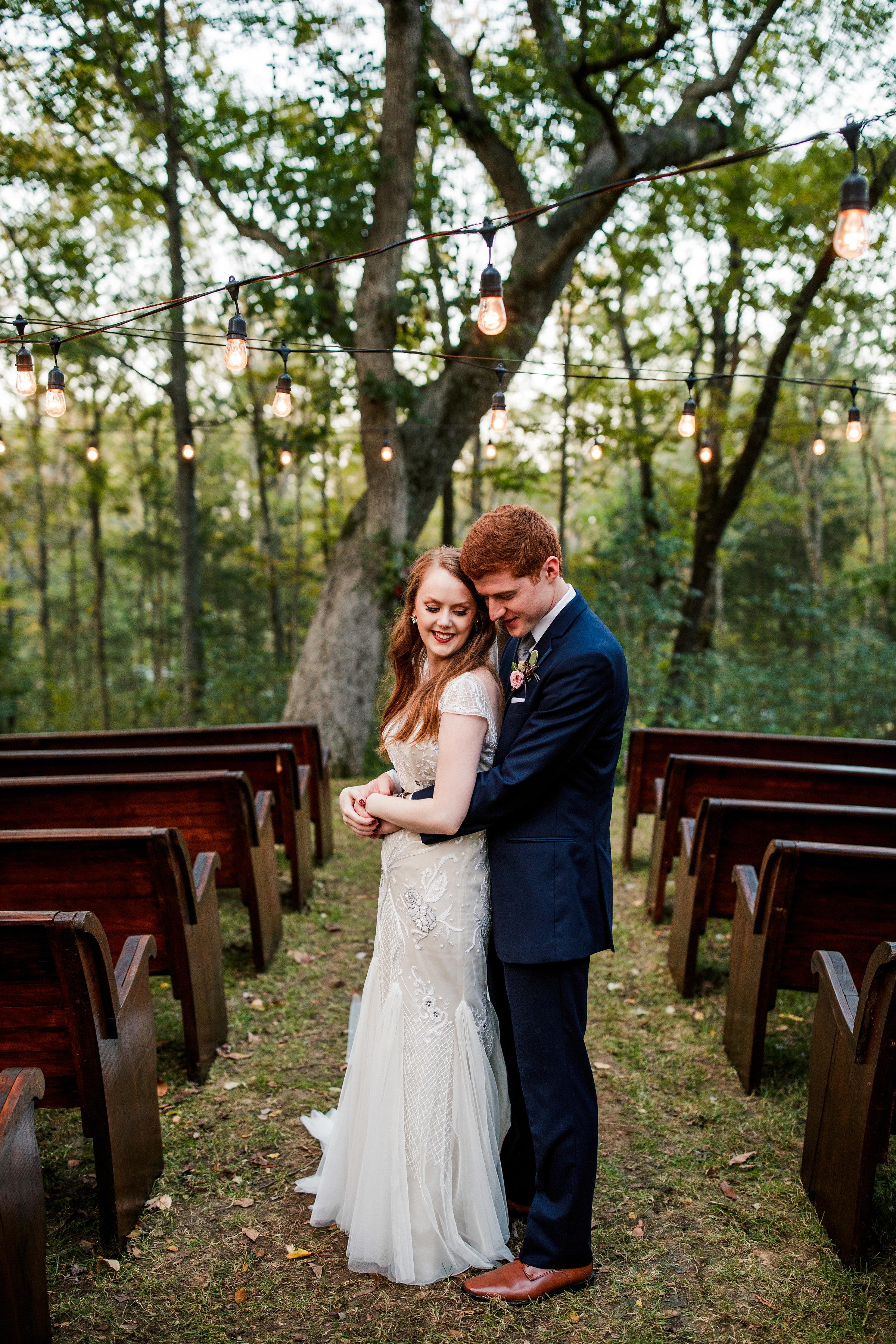 Wrens-Nest-Wedding-Murfreesboro-TN 38.jpg