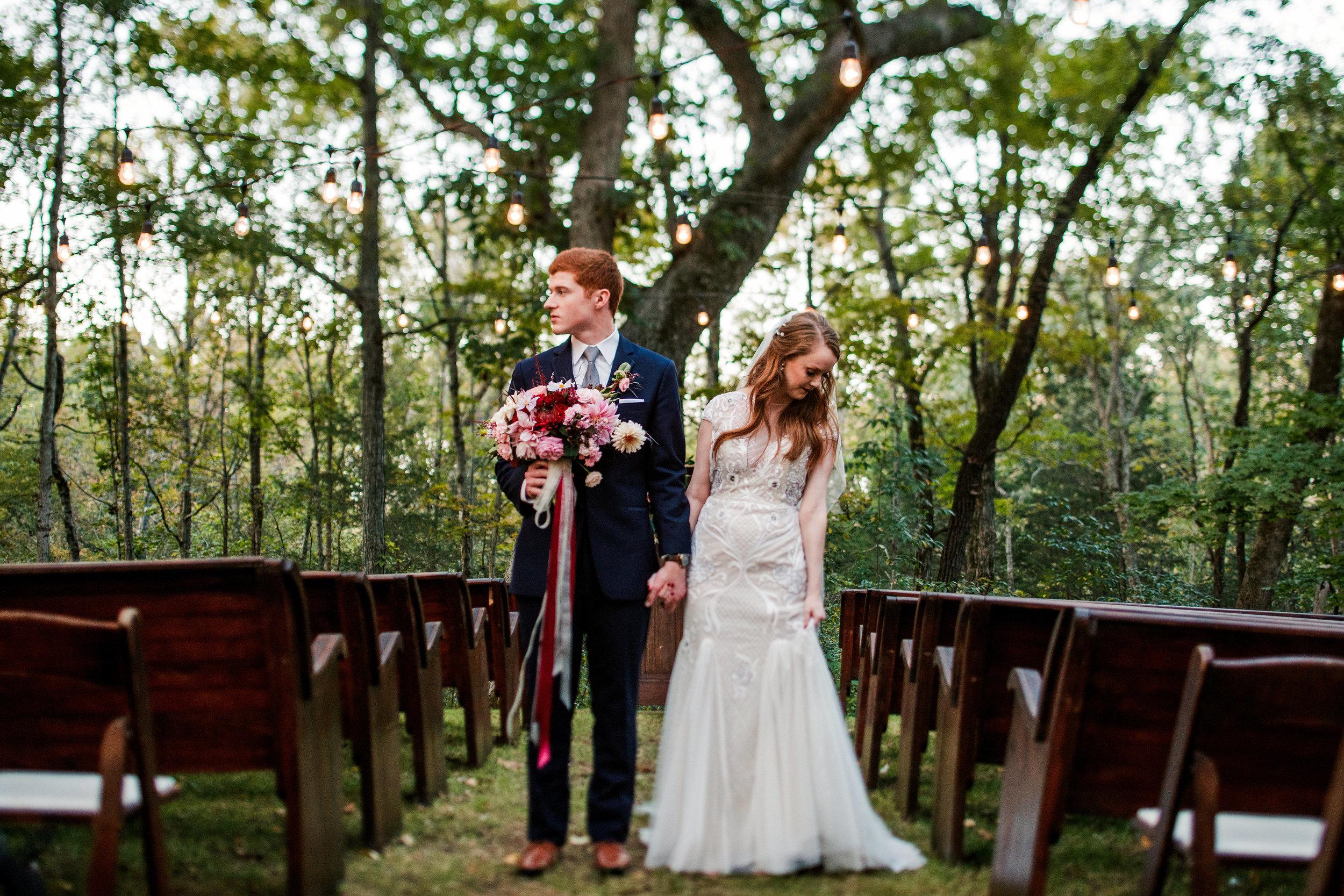 Wrens-Nest-Wedding-Murfreesboro-TN 39.jpg