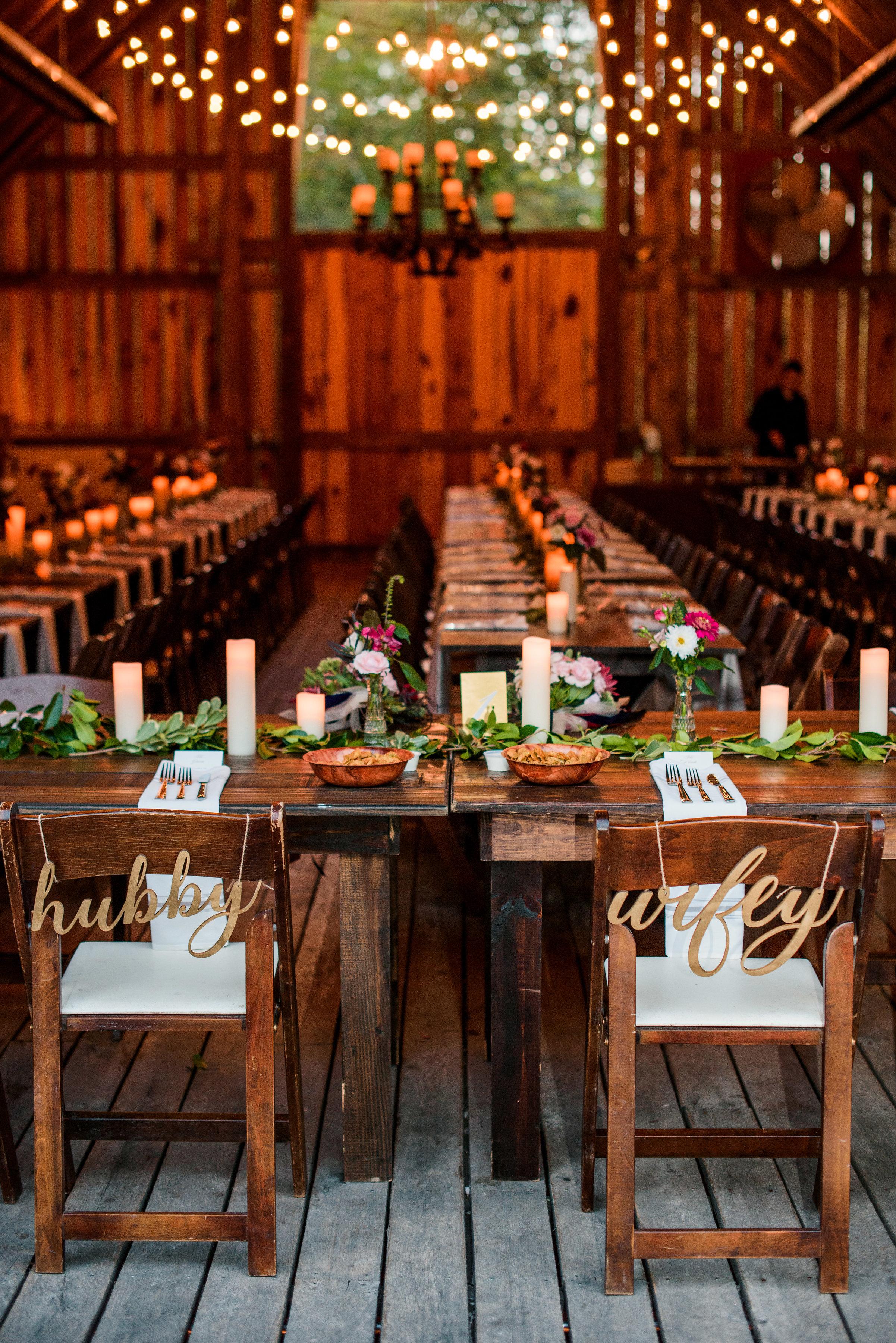 Wrens-Nest-Wedding-Murfreesboro-TN 40.jpg