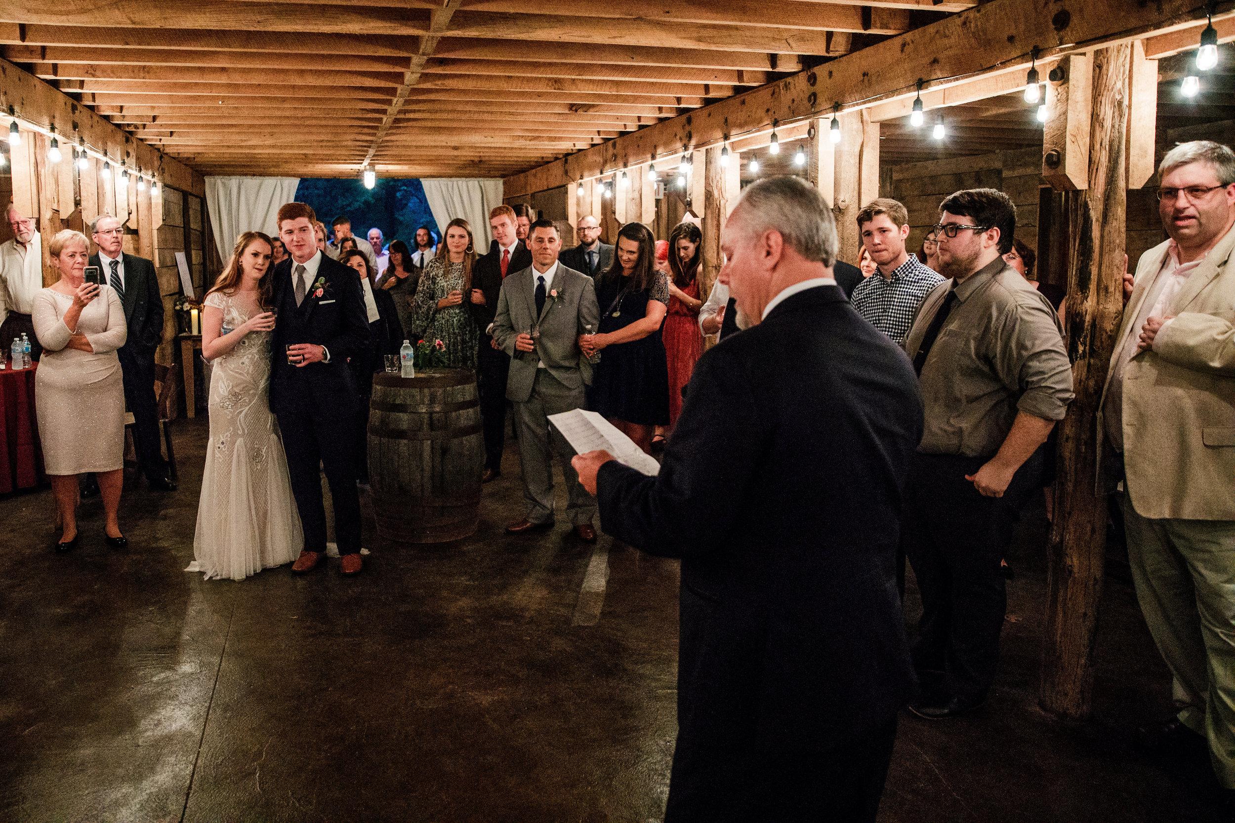 Wrens-Nest-Wedding-Murfreesboro-TN 41.jpg
