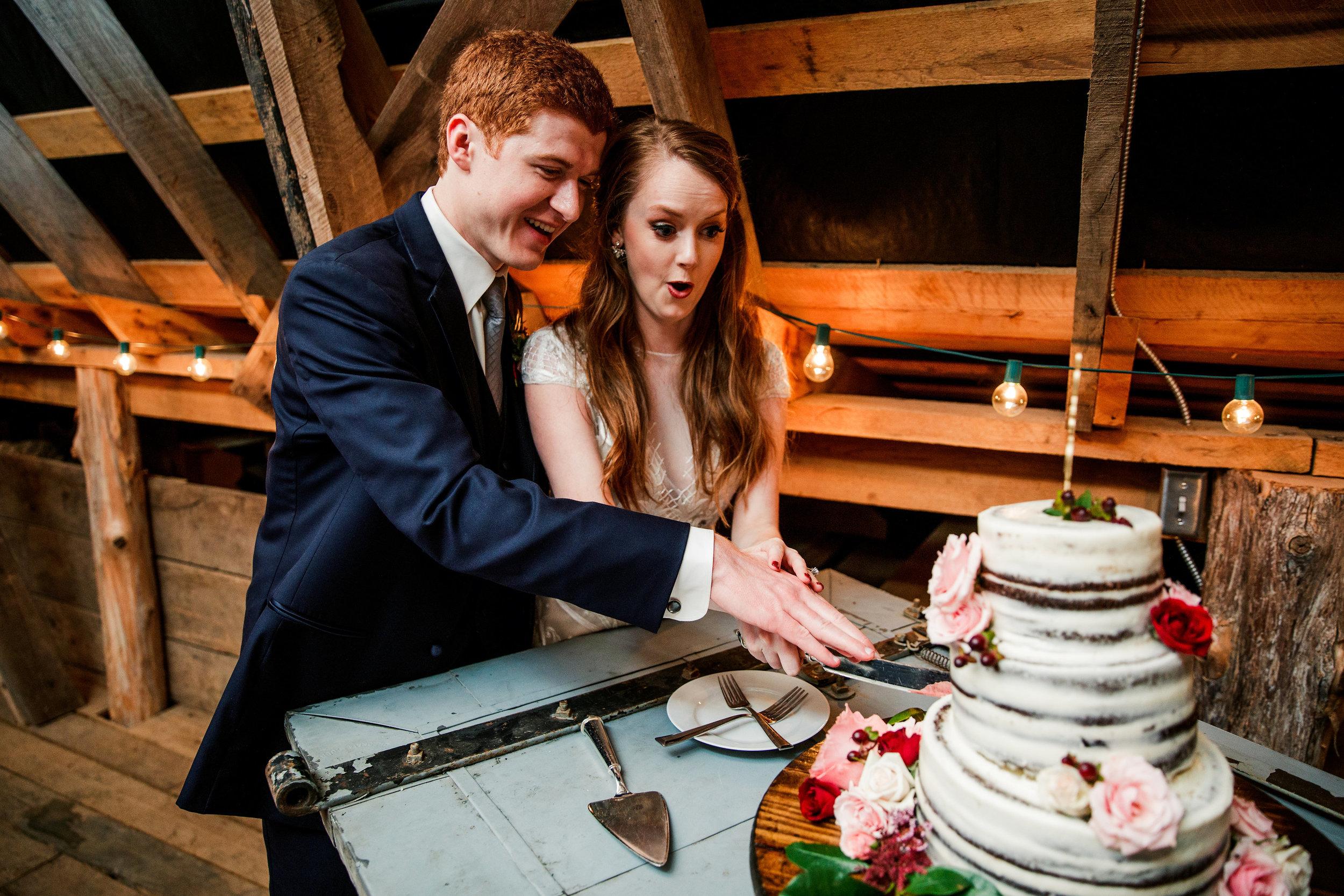 Wrens-Nest-Wedding-Murfreesboro-TN 42.jpg