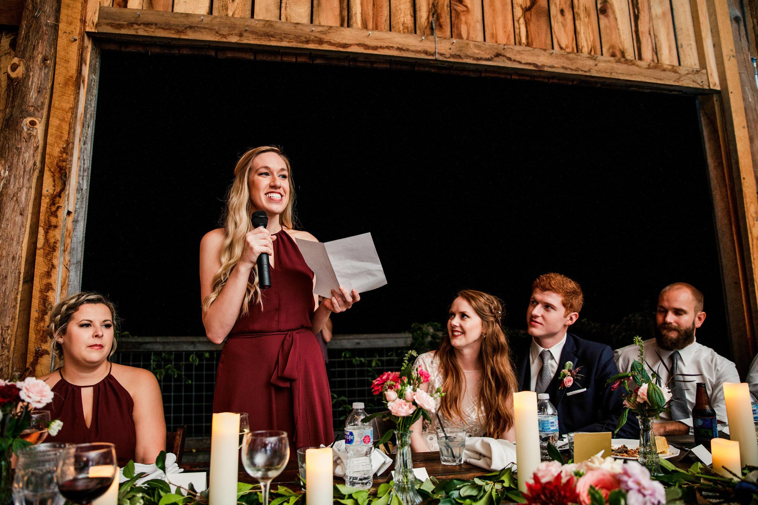 Wrens-Nest-Wedding-Murfreesboro-TN 44.jpg