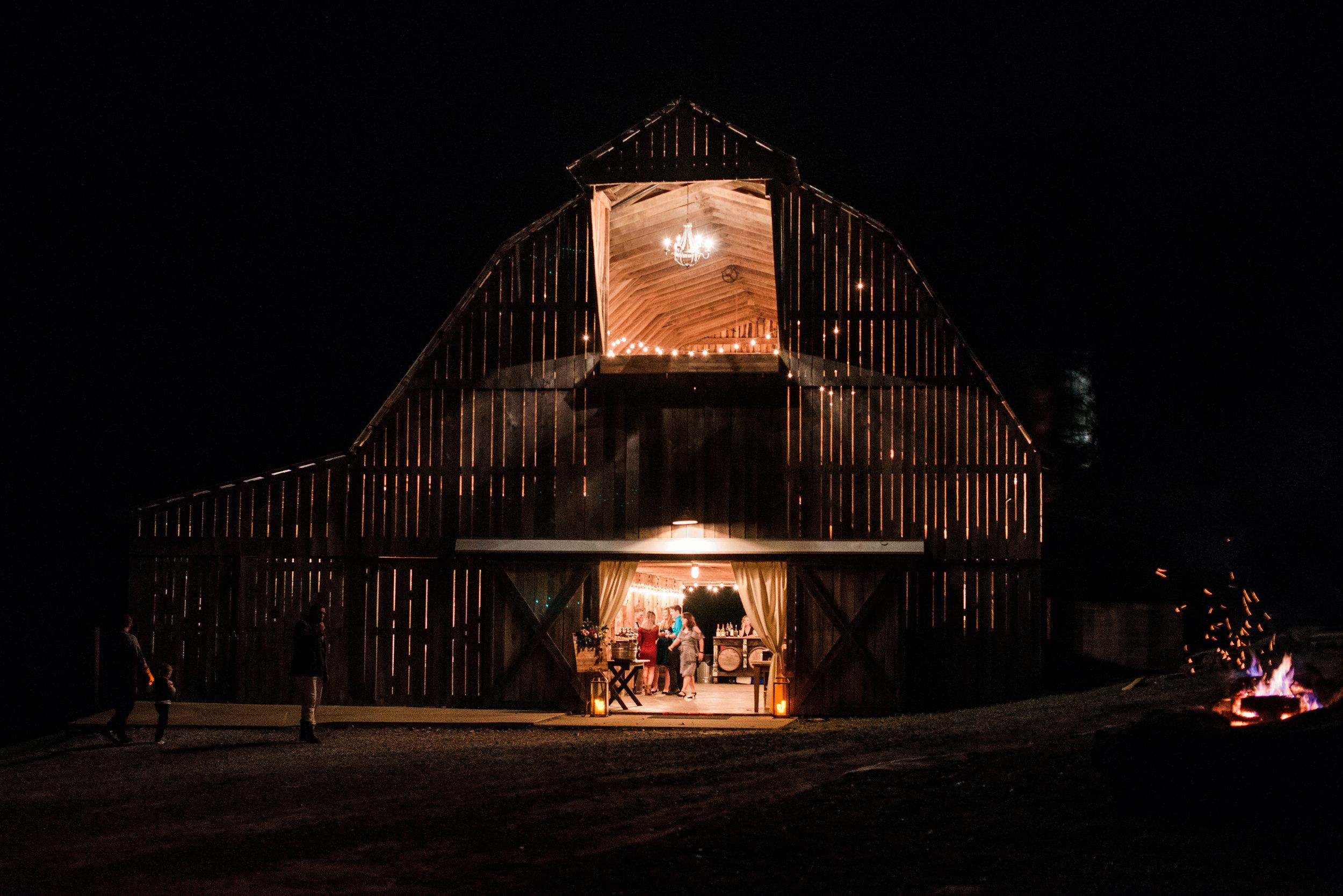Wrens-Nest-Wedding-Murfreesboro-TN 46.jpg