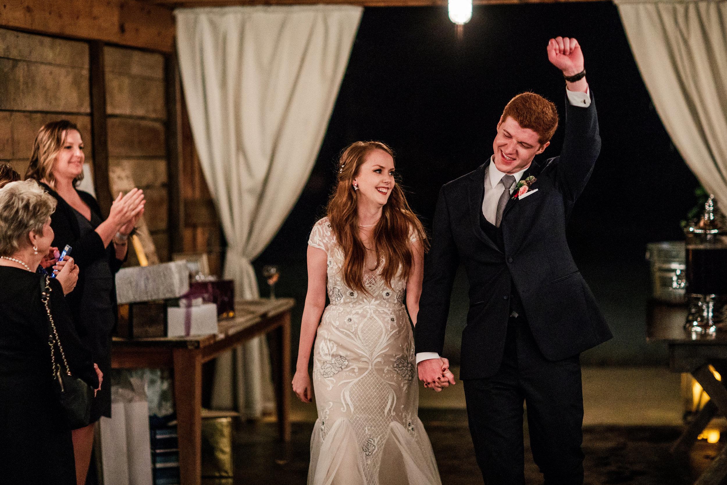 Wrens-Nest-Wedding-Murfreesboro-TN 48.jpg