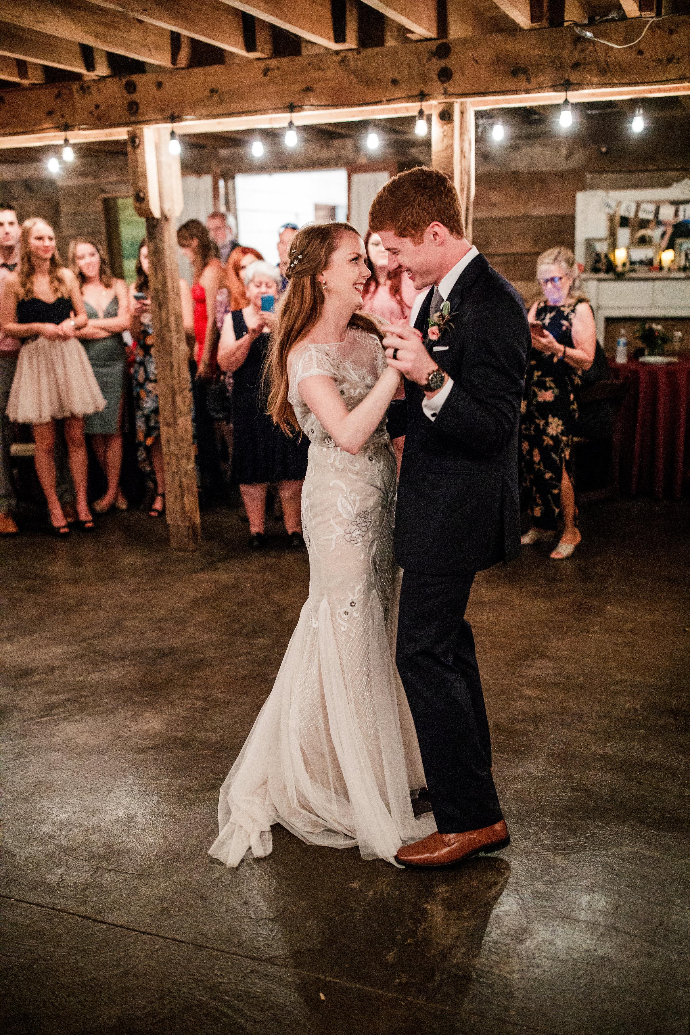 Wrens-Nest-Wedding-Murfreesboro-TN 49.jpg