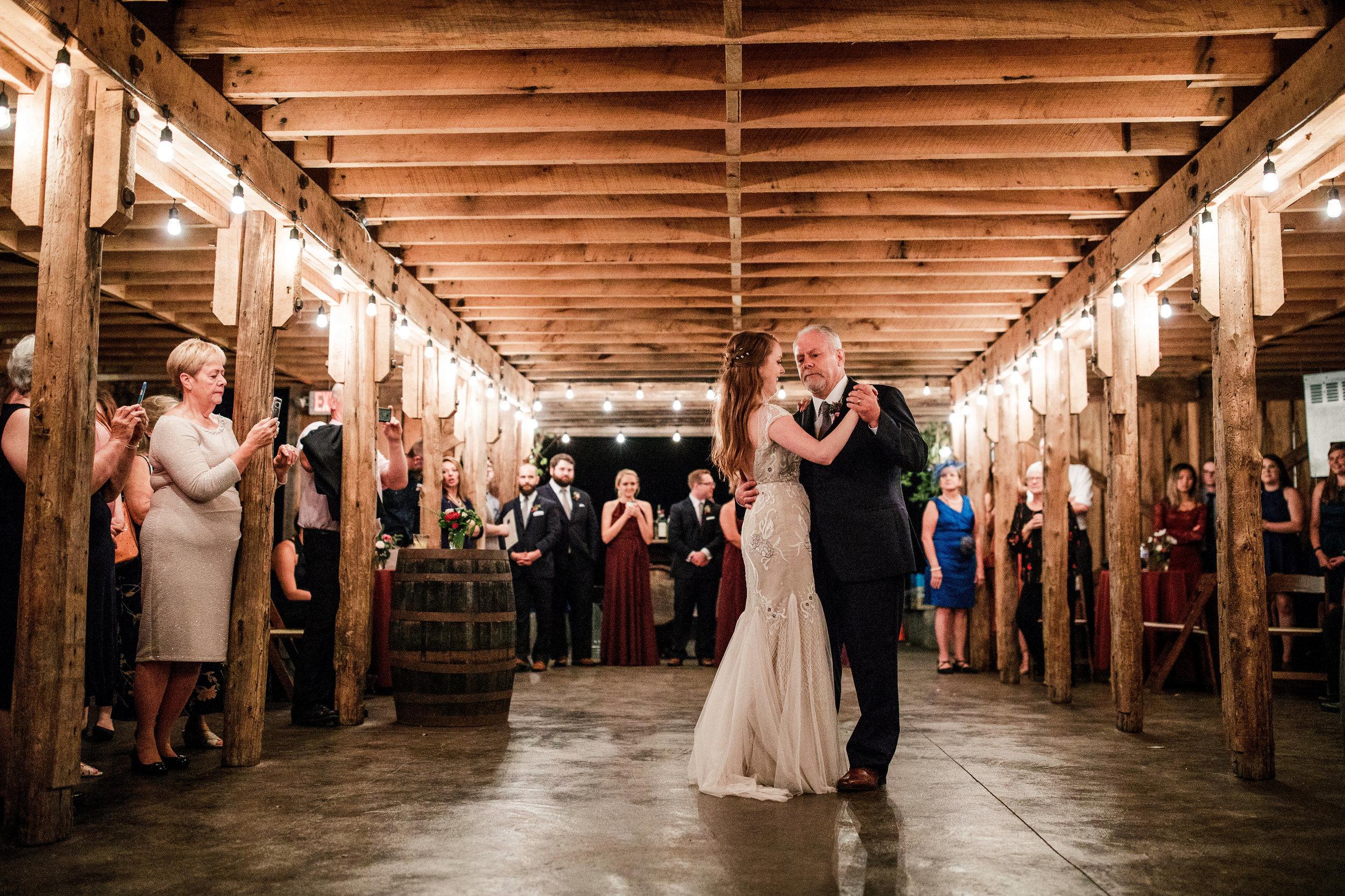 Wrens-Nest-Wedding-Murfreesboro-TN 50.jpg