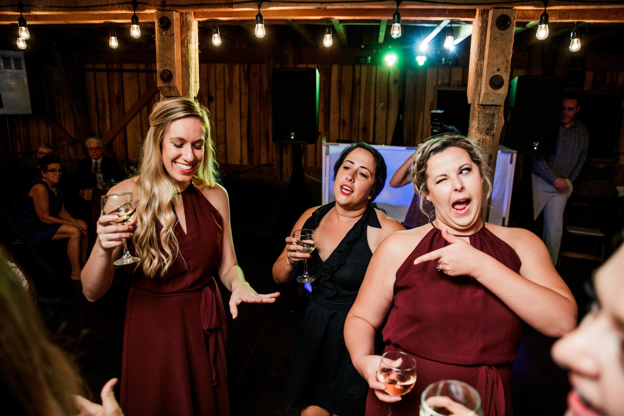 Wrens-Nest-Wedding-Murfreesboro-TN 52.jpg
