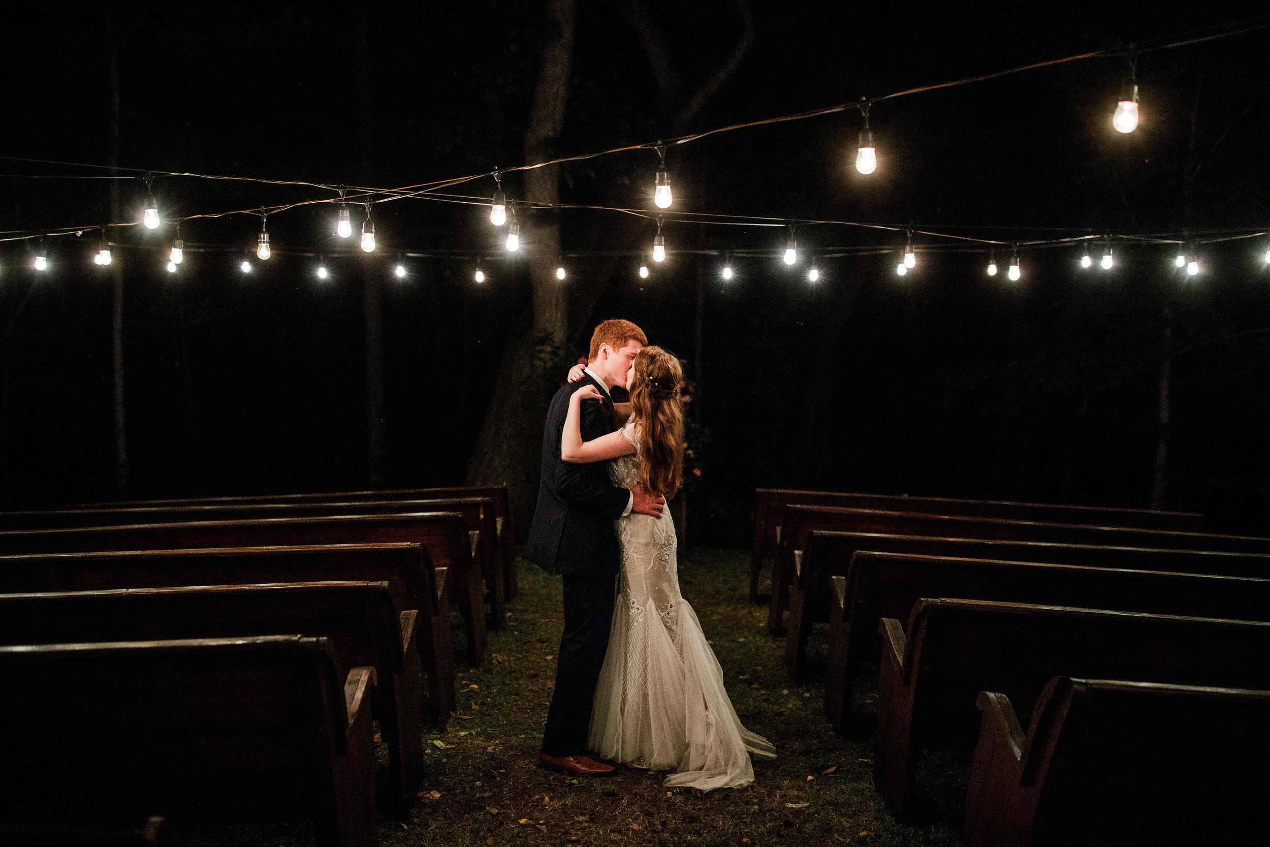 Wrens-Nest-Wedding-Murfreesboro-TN 56.jpg