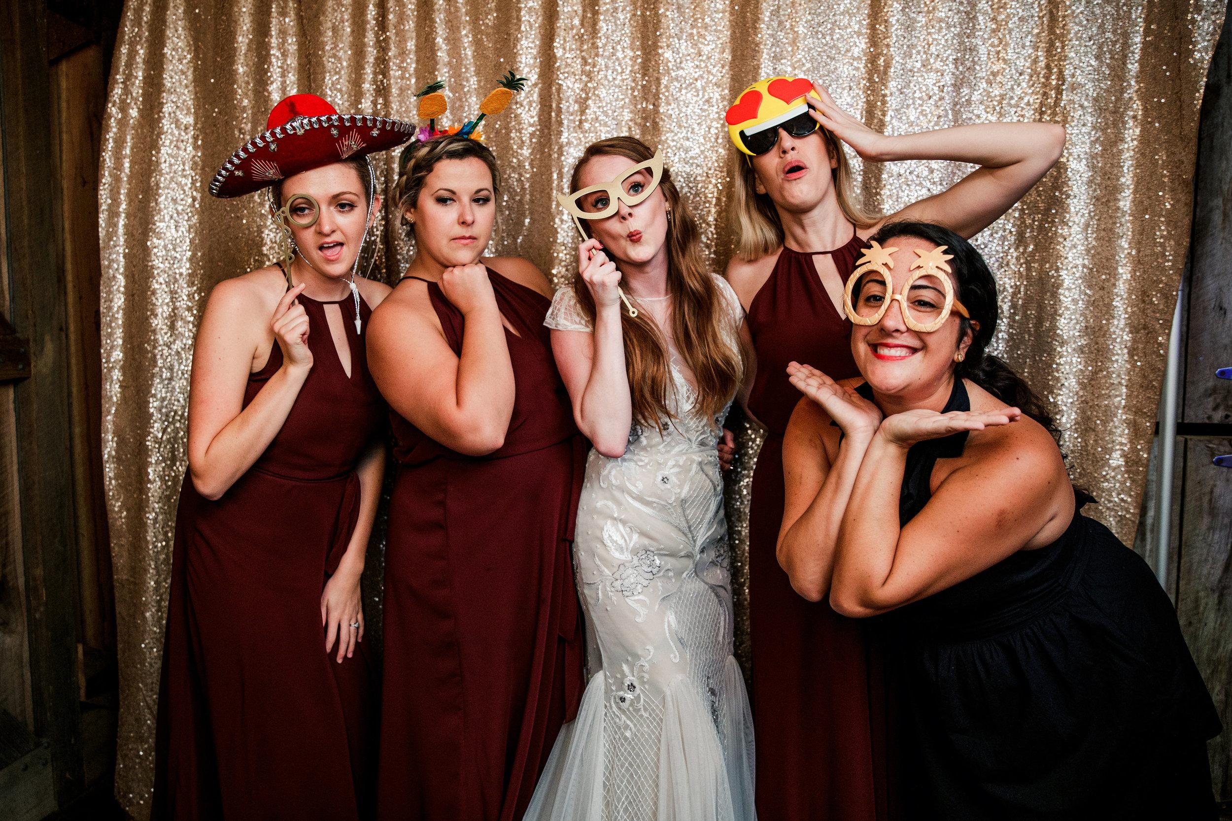 Wrens-Nest-Wedding-Murfreesboro-TN 55.jpg