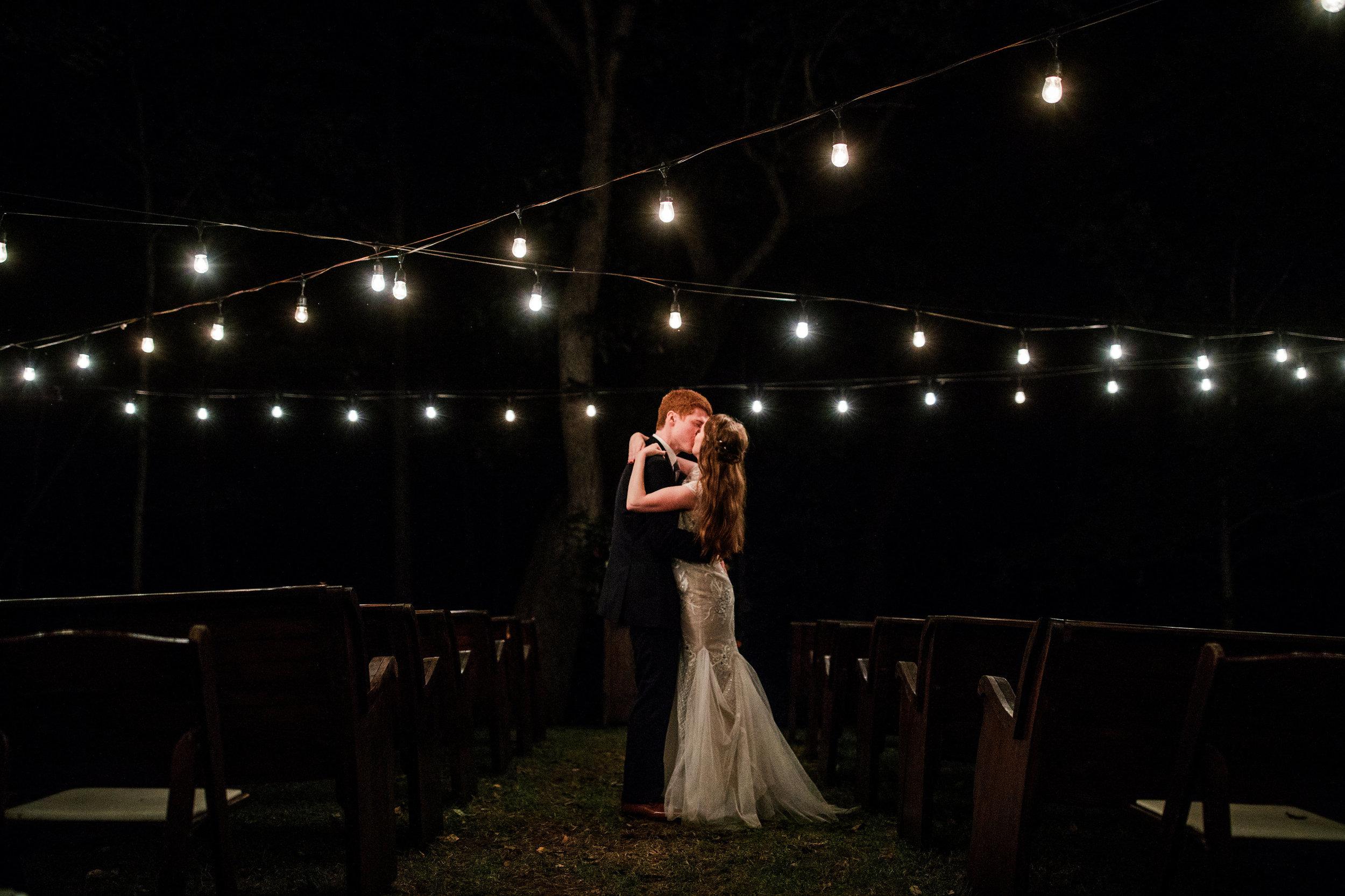Wrens-Nest-Wedding-Murfreesboro-TN 57.jpg