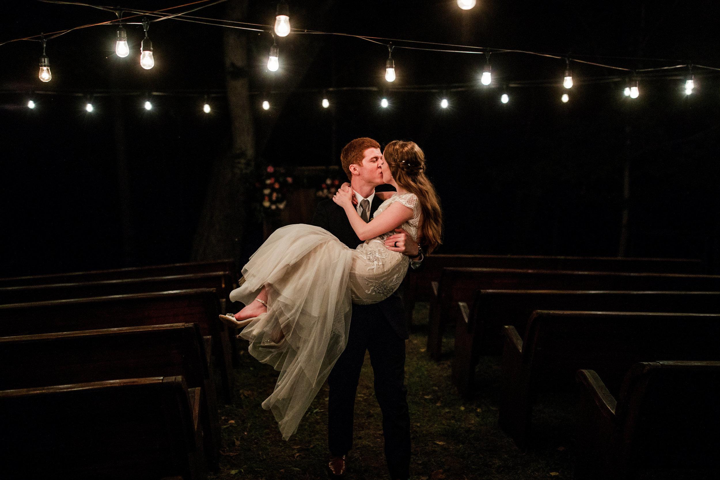 Wrens-Nest-Wedding-Murfreesboro-TN 58.jpg