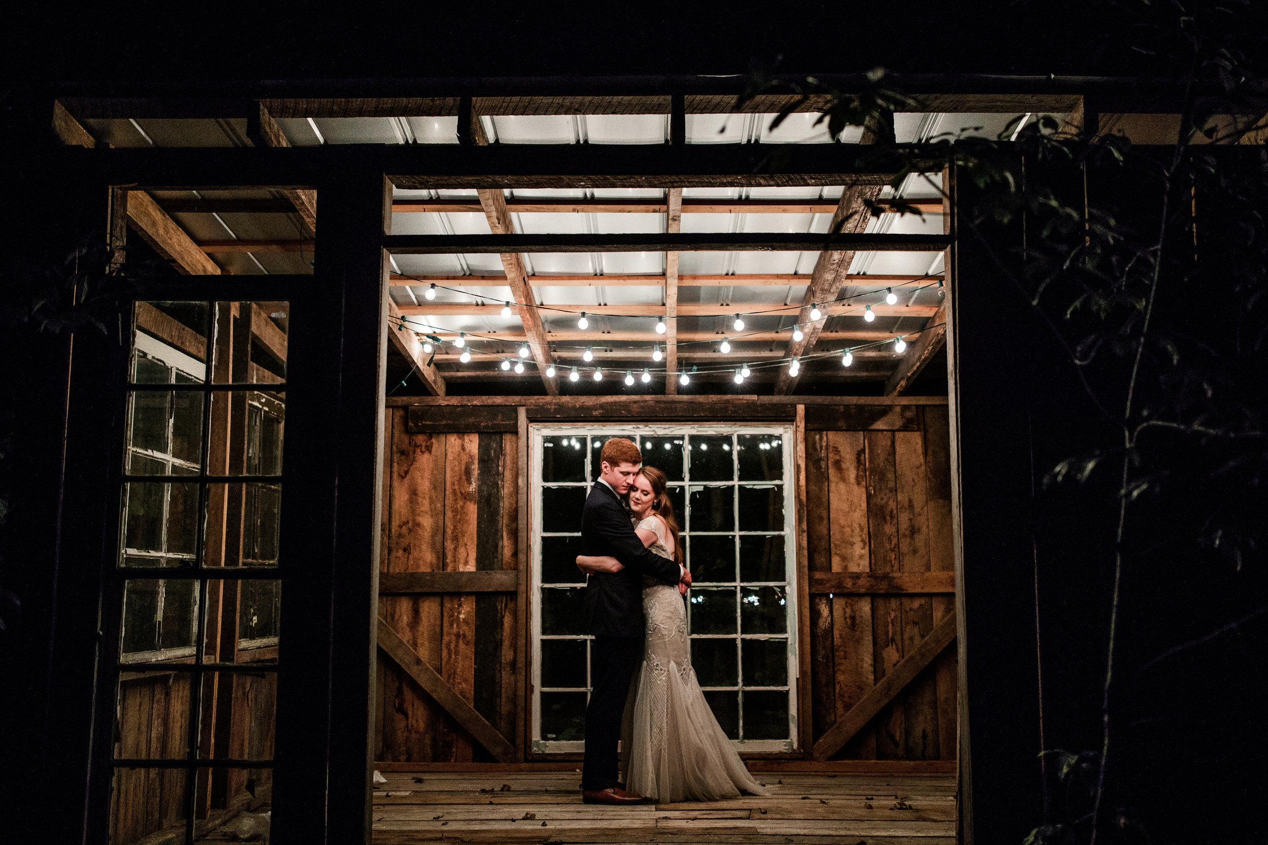 Wrens-Nest-Wedding-Murfreesboro-TN 59.jpg