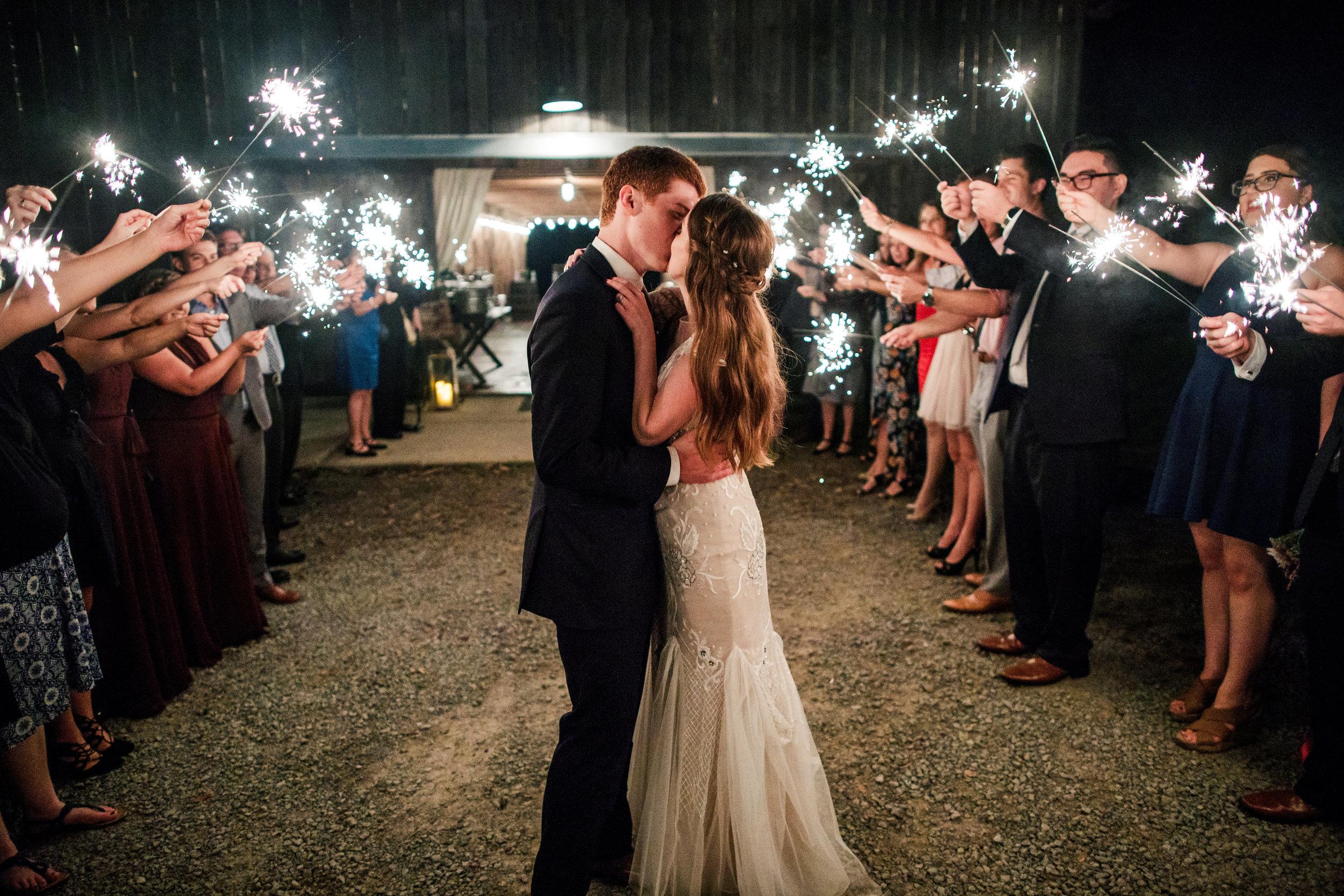 Wrens-Nest-Wedding-Murfreesboro-TN 62.jpg