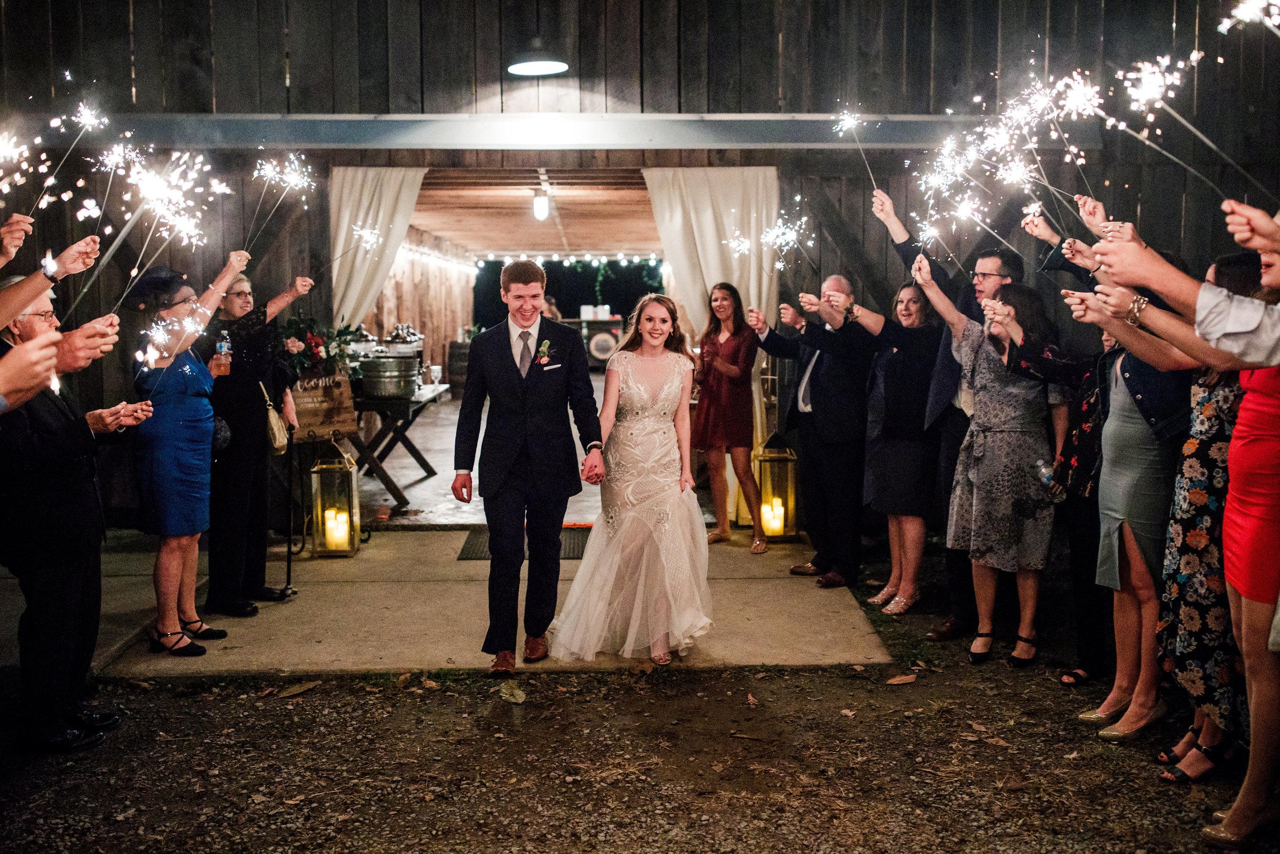 Wrens-Nest-Wedding-Murfreesboro-TN 61.jpg