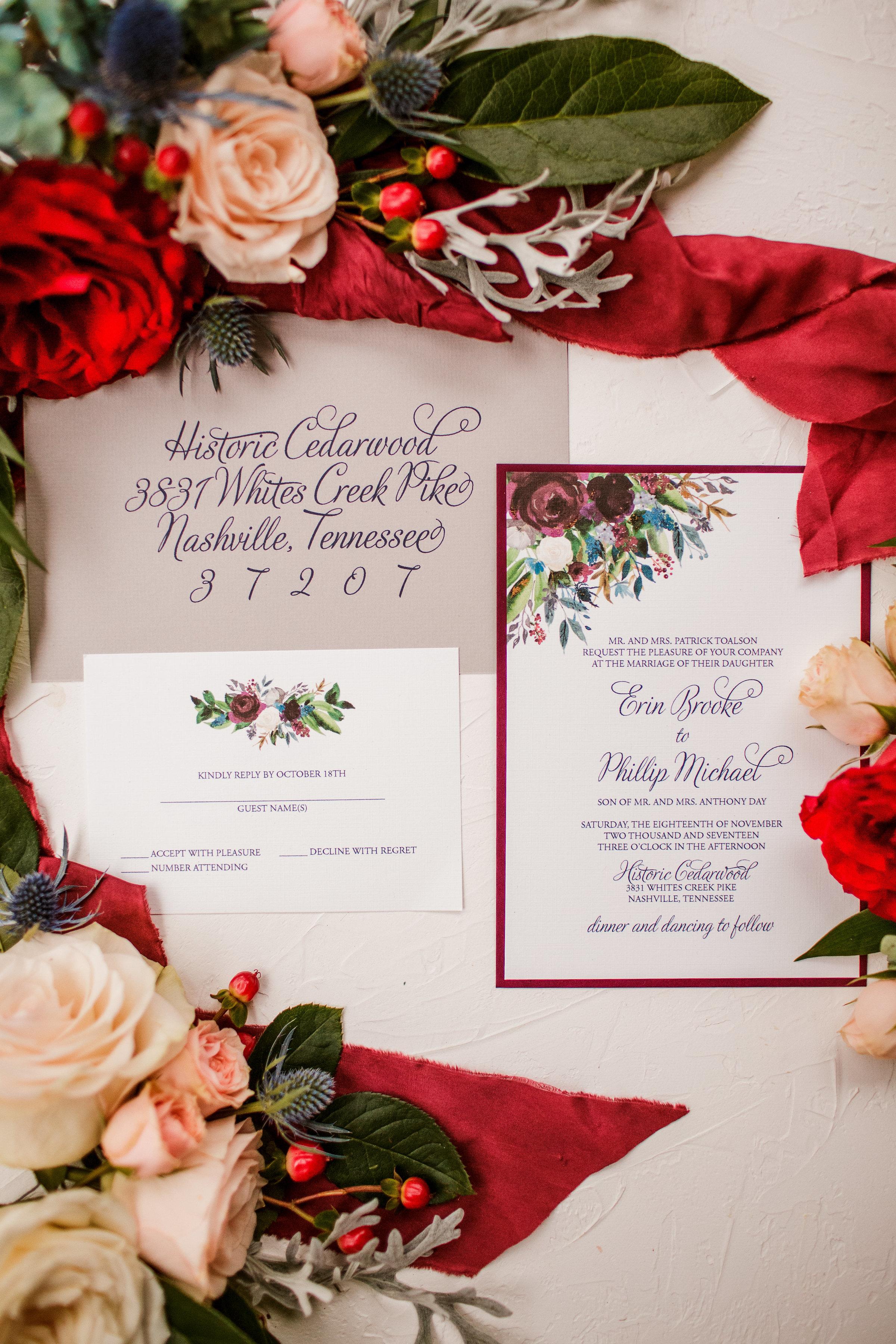 Cedarwood-Nashville-Wedding-Photographers 1.jpg
