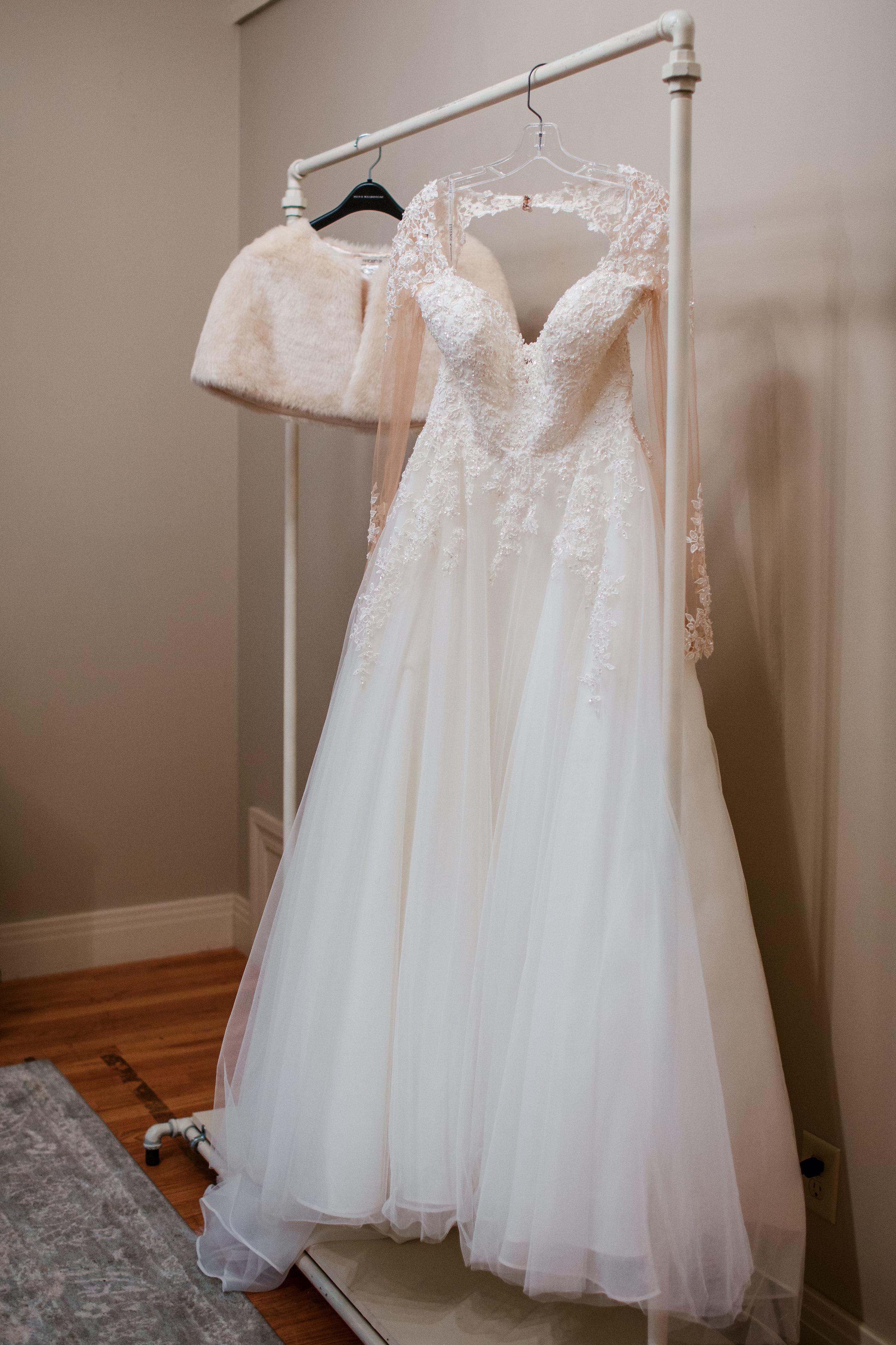 Cedarwood-Nashville-Wedding-Photographers 3.jpg