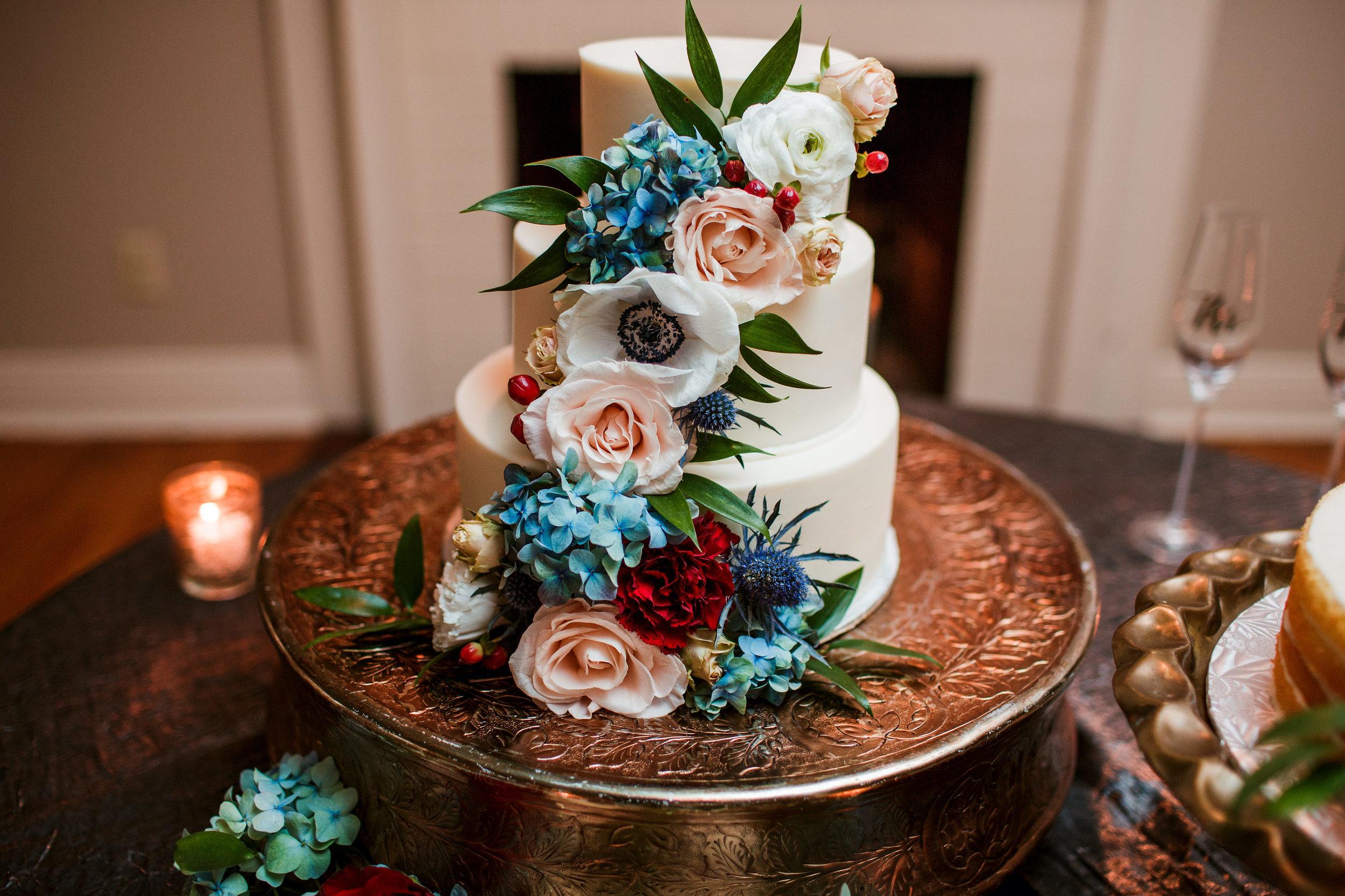 Cedarwood-Nashville-Wedding-Photographers 6.jpg