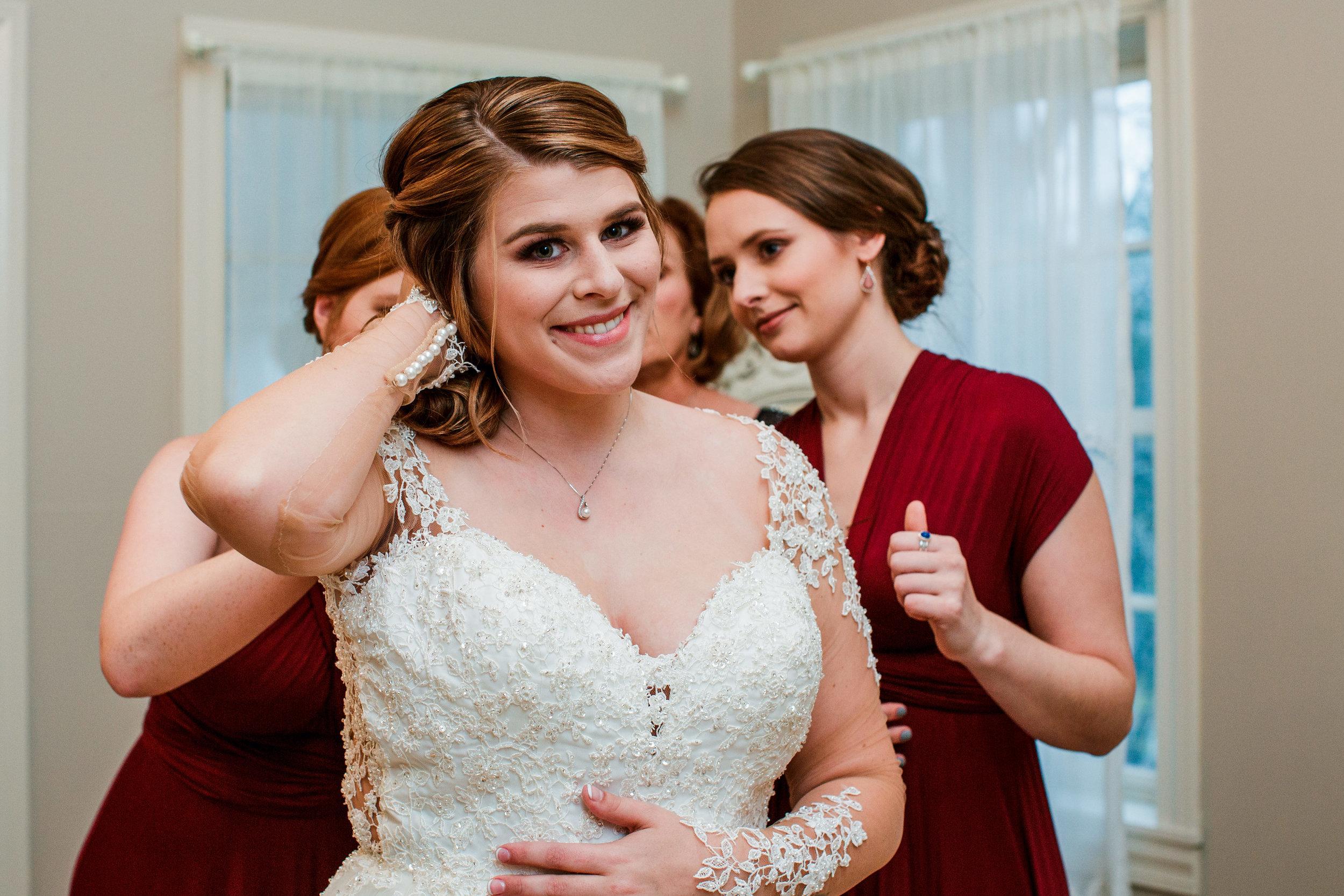 Cedarwood-Nashville-Wedding-Photographers 11.jpg