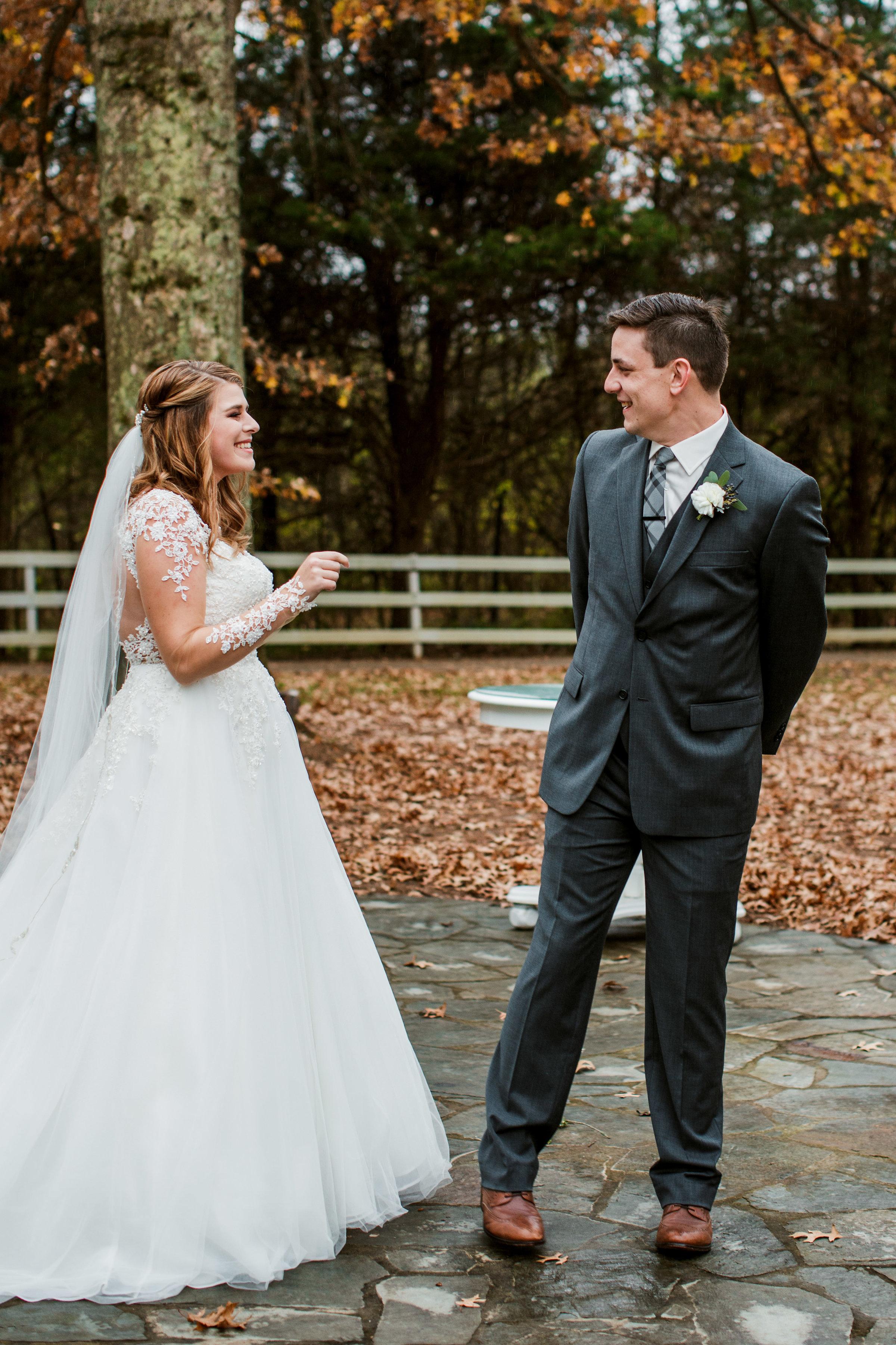 Cedarwood-Nashville-Wedding-Photographers 17.jpg