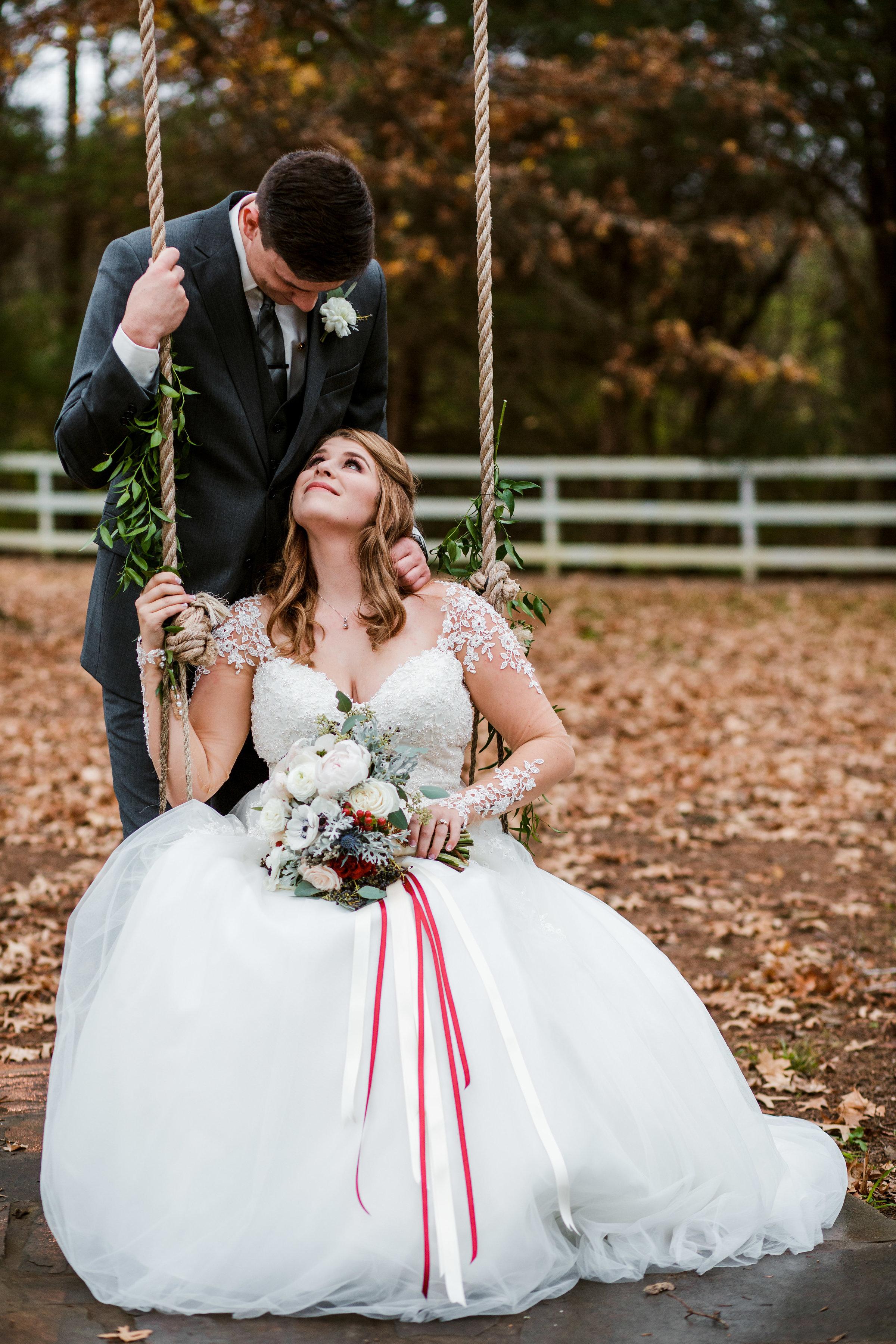 Cedarwood-Nashville-Wedding-Photographers 23.jpg