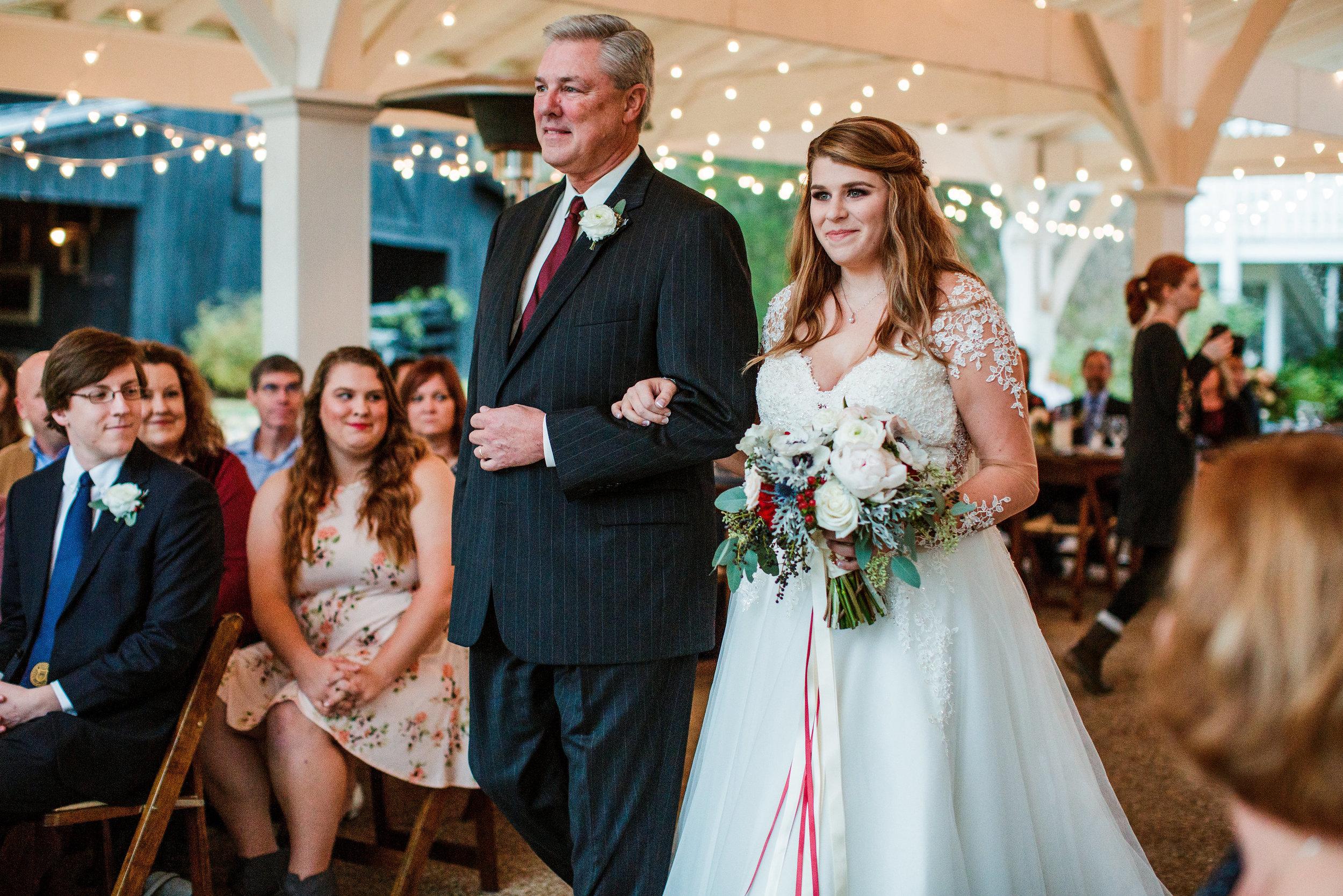 Cedarwood-Nashville-Wedding-Photographers 34.jpg