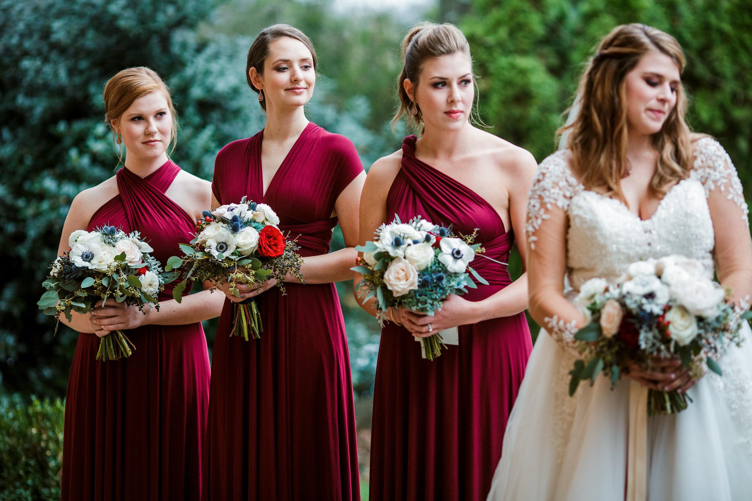 Cedarwood-Nashville-Wedding-Photographers 37.jpg