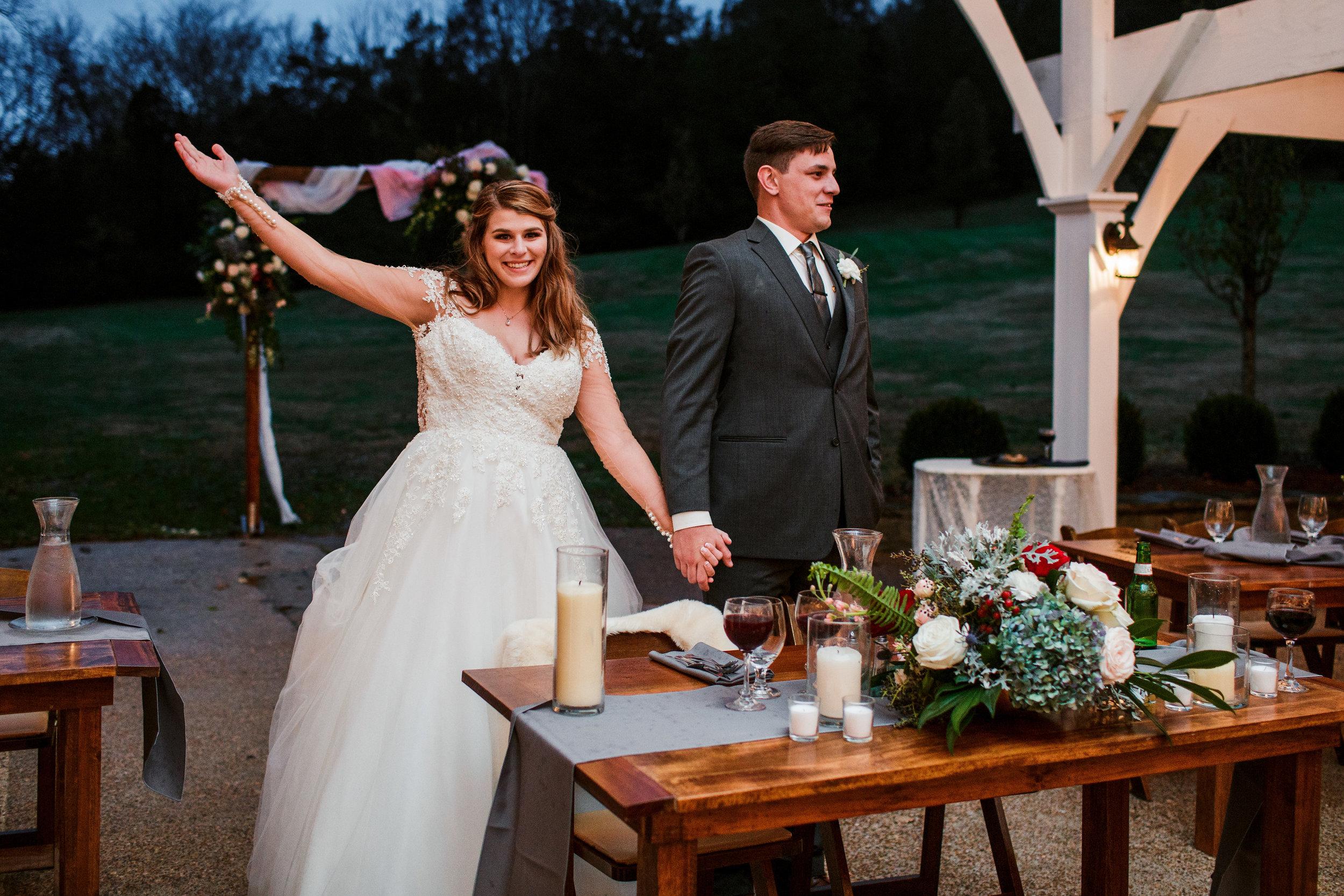 Cedarwood-Nashville-Wedding-Photographers 43.jpg