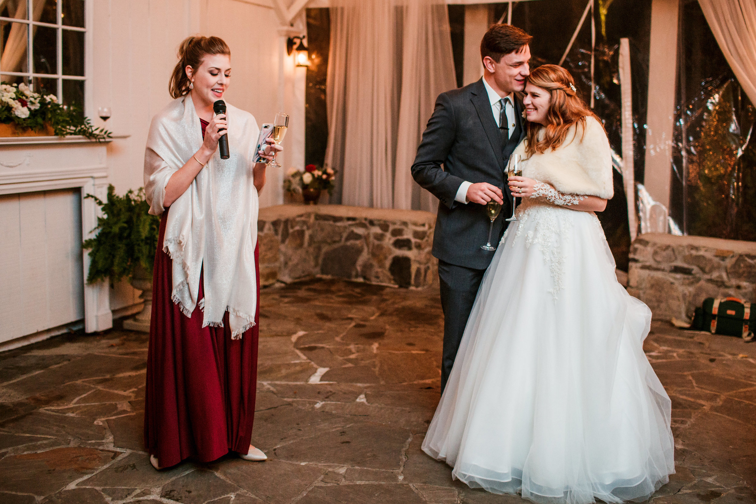 Cedarwood-Nashville-Wedding-Photographers 44.jpg