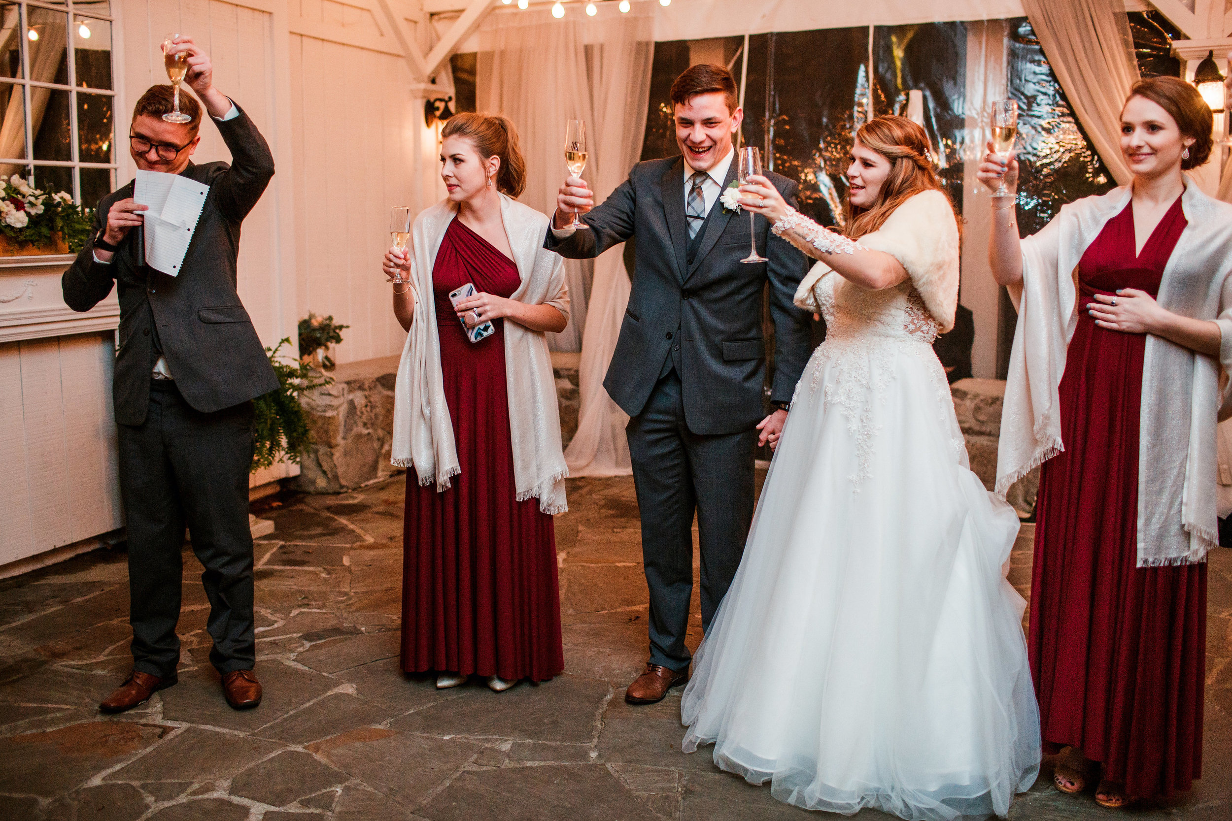 Cedarwood-Nashville-Wedding-Photographers 45.jpg