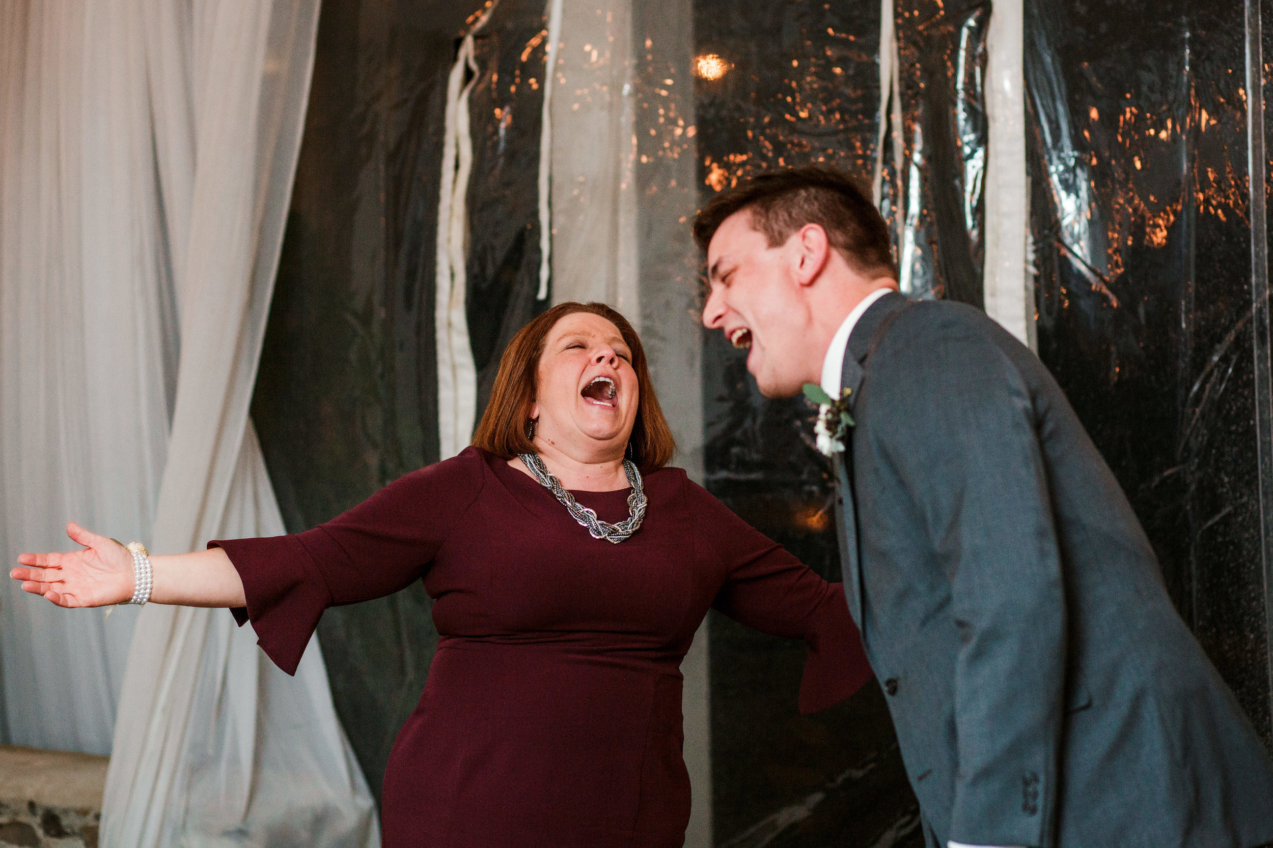Cedarwood-Nashville-Wedding-Photographers 50.jpg