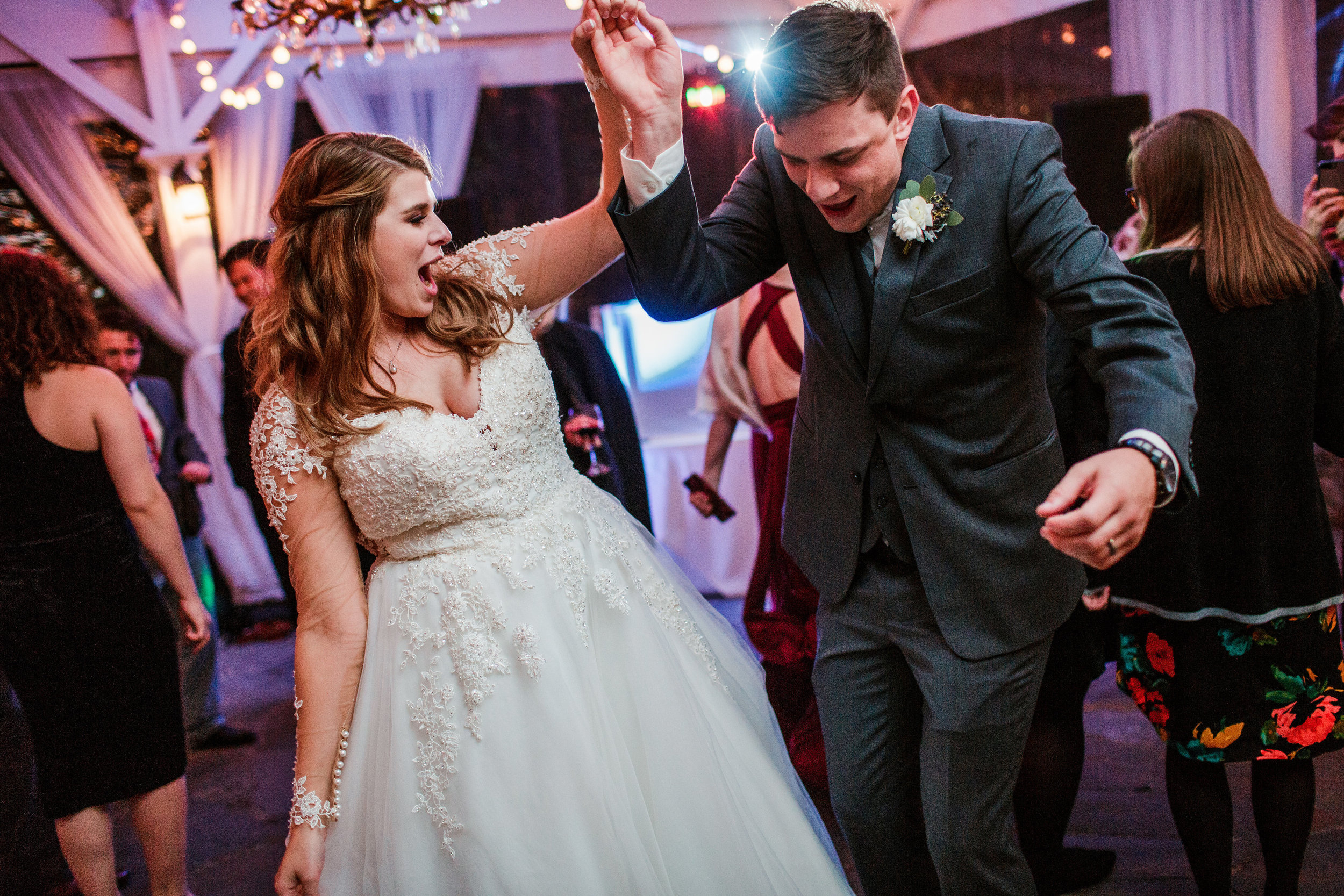 Cedarwood-Nashville-Wedding-Photographers 53.jpg