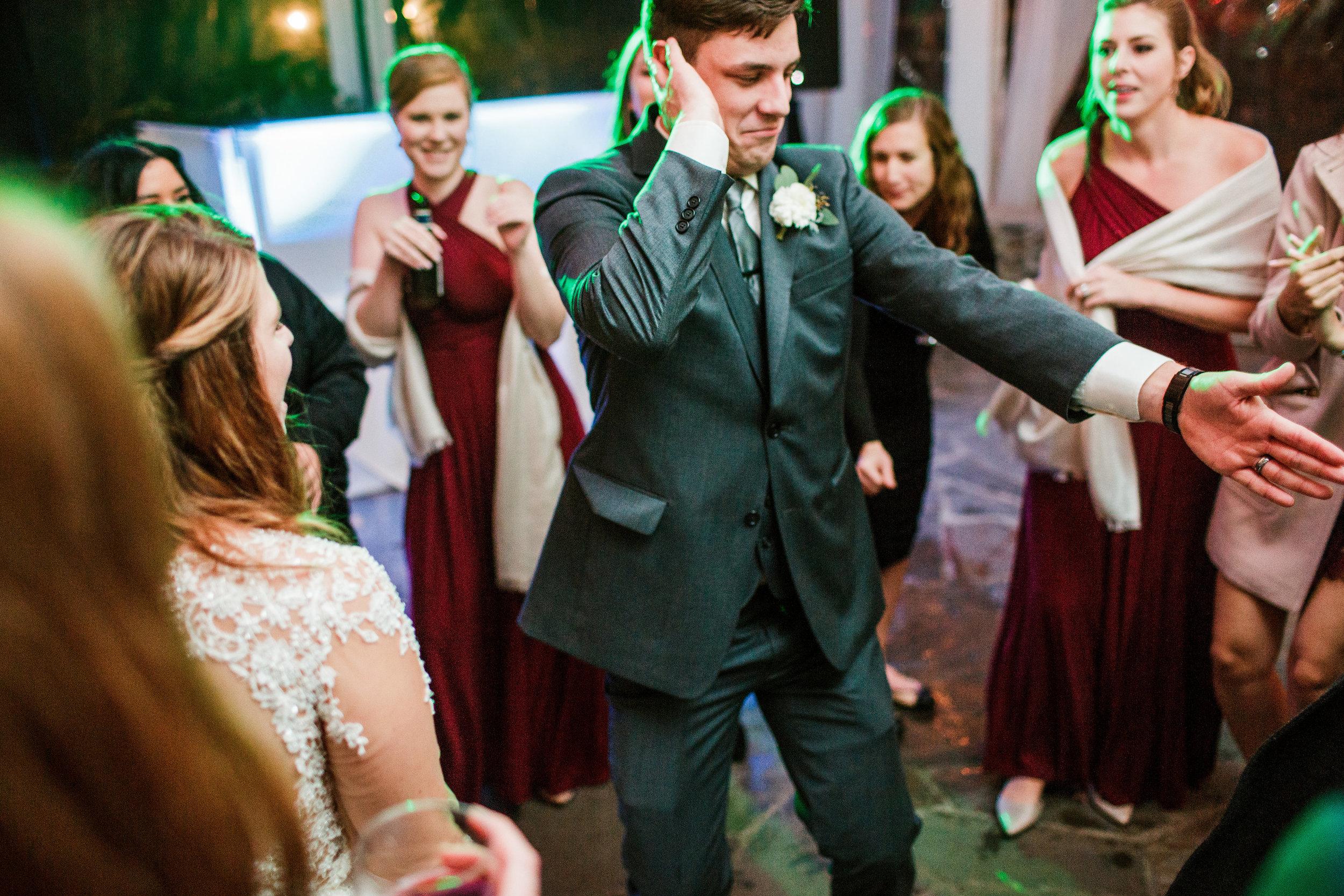 Cedarwood-Nashville-Wedding-Photographers 56.jpg