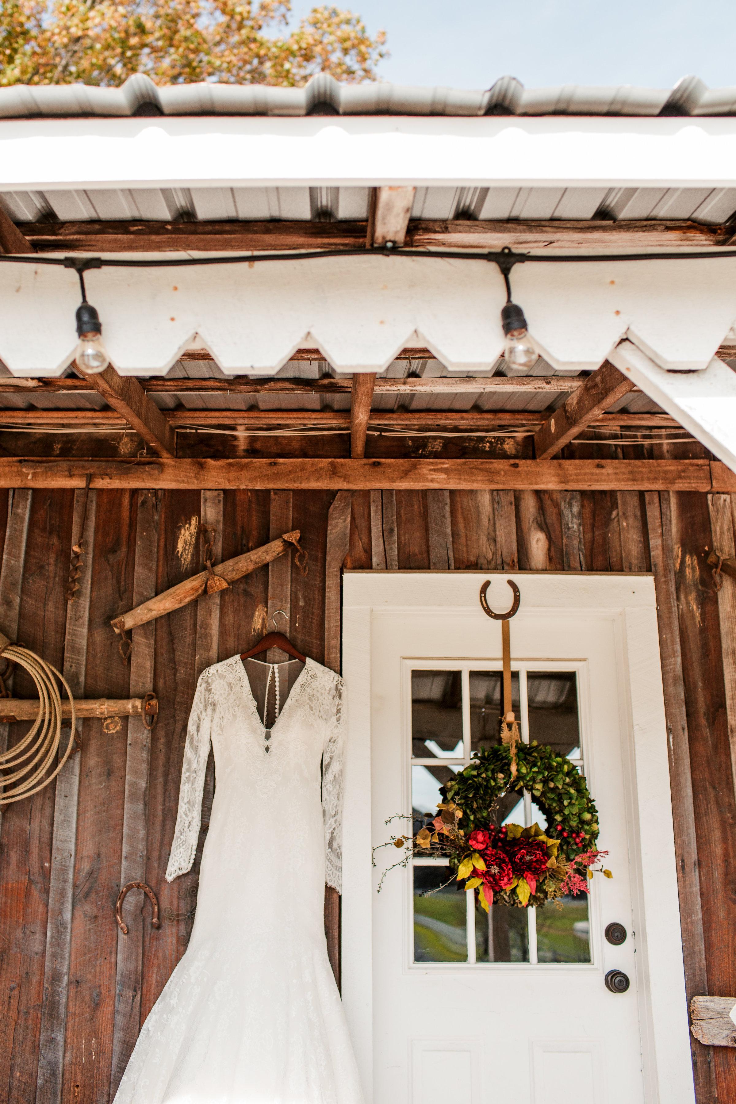 Saddle-Woods-Farm-Wedding 2.jpg