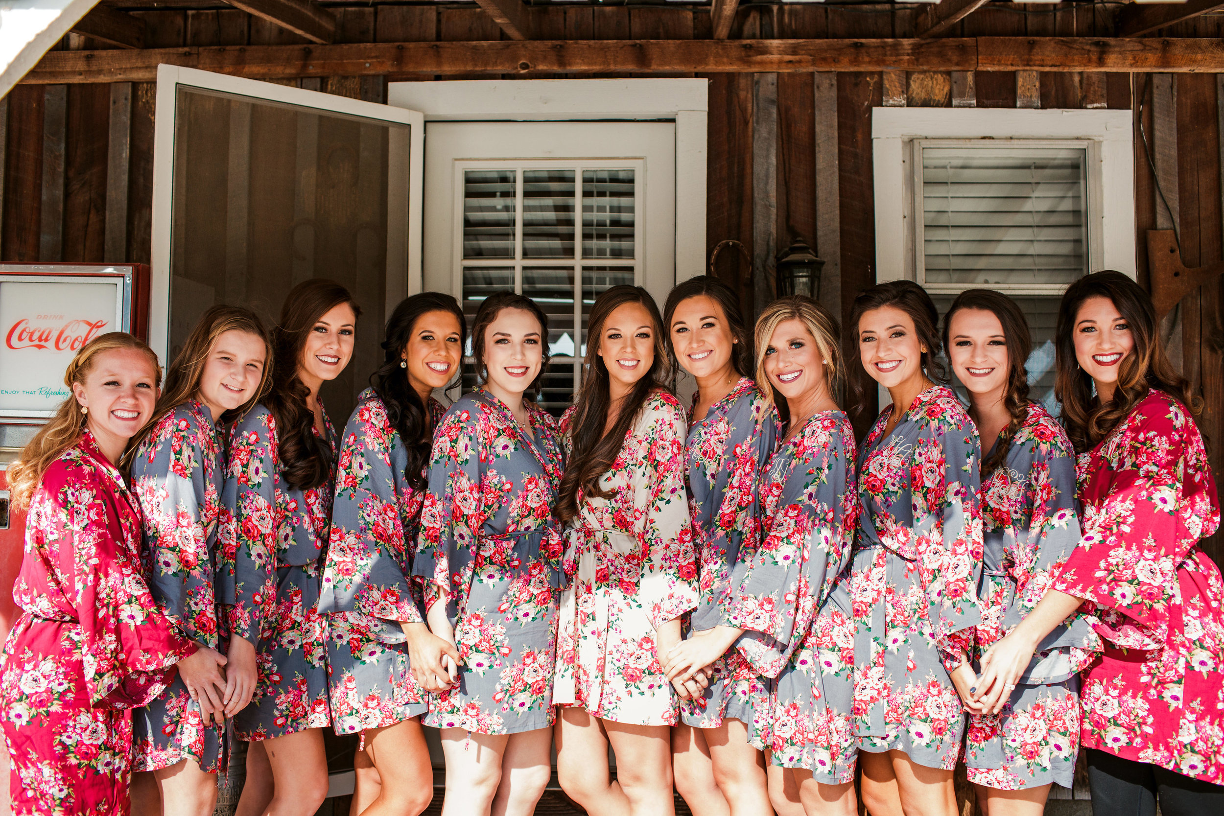 Saddle-Woods-Farm-Wedding 3.jpg
