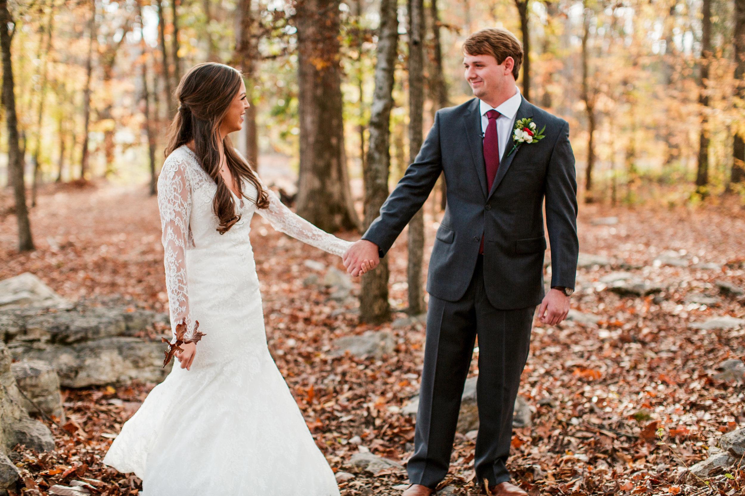 Saddle-Woods-Farm-Wedding 12.jpg