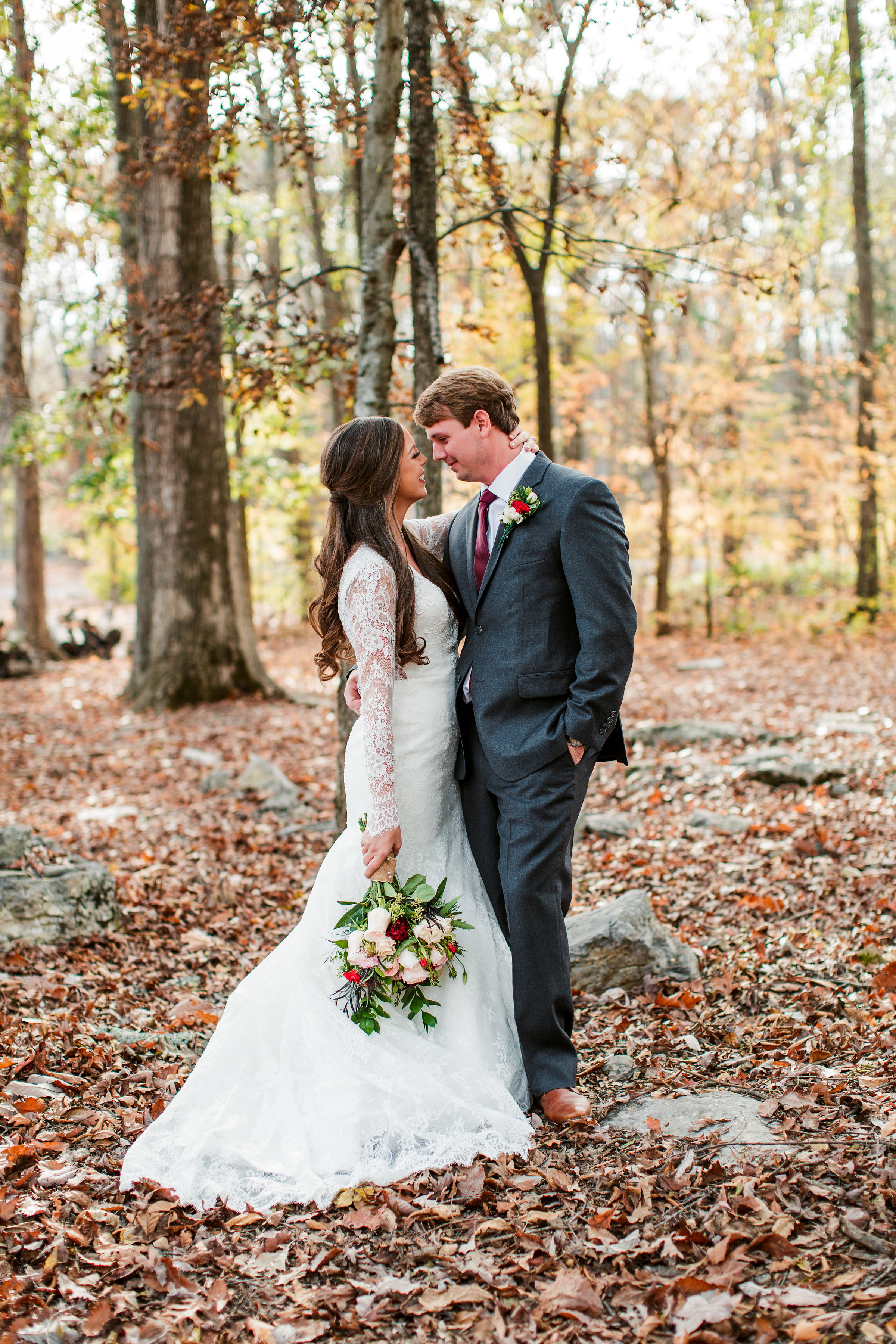 Saddle-Woods-Farm-Wedding 15.jpg