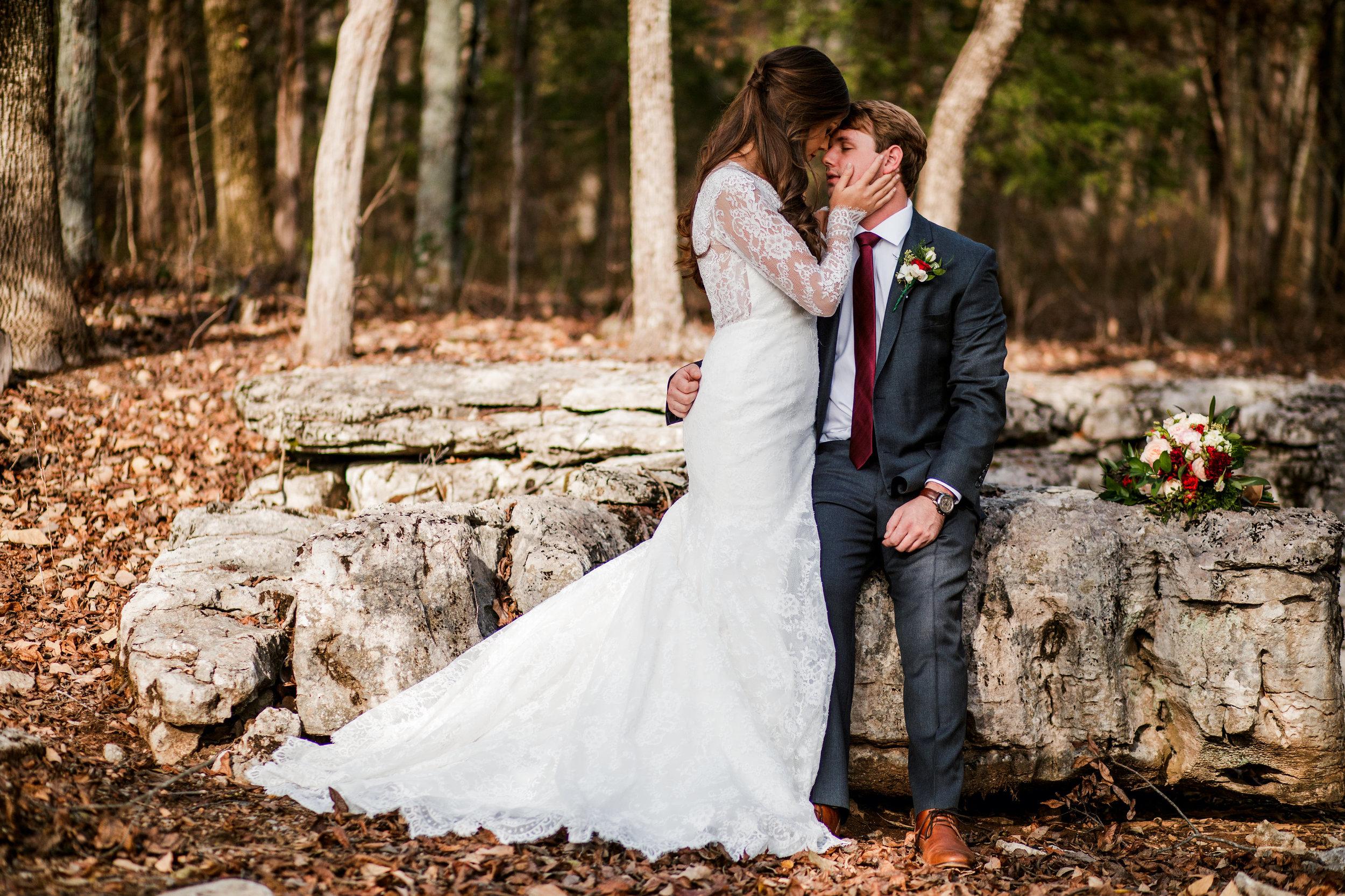 Saddle-Woods-Farm-Wedding 19.jpg