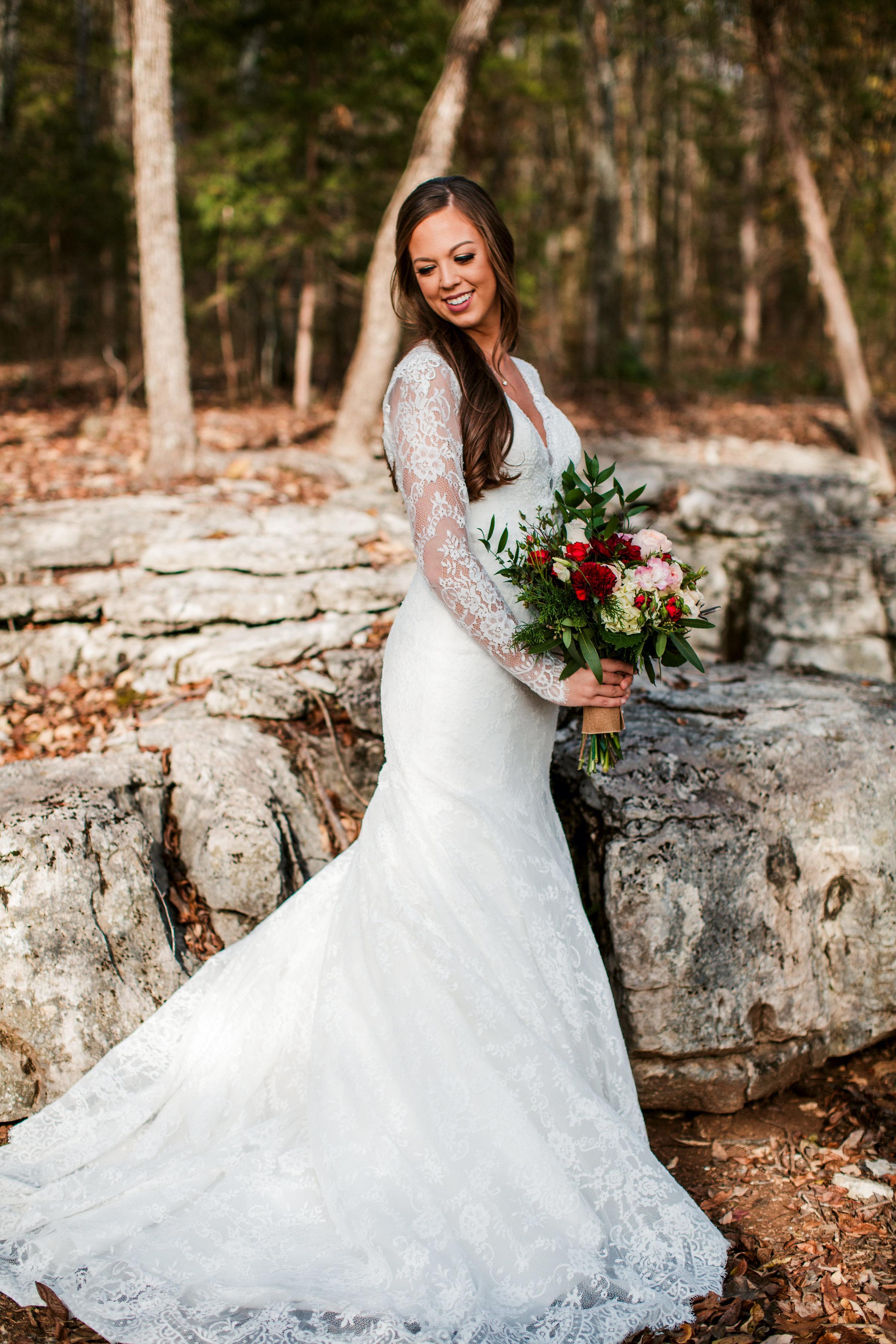 Saddle-Woods-Farm-Wedding 21.jpg